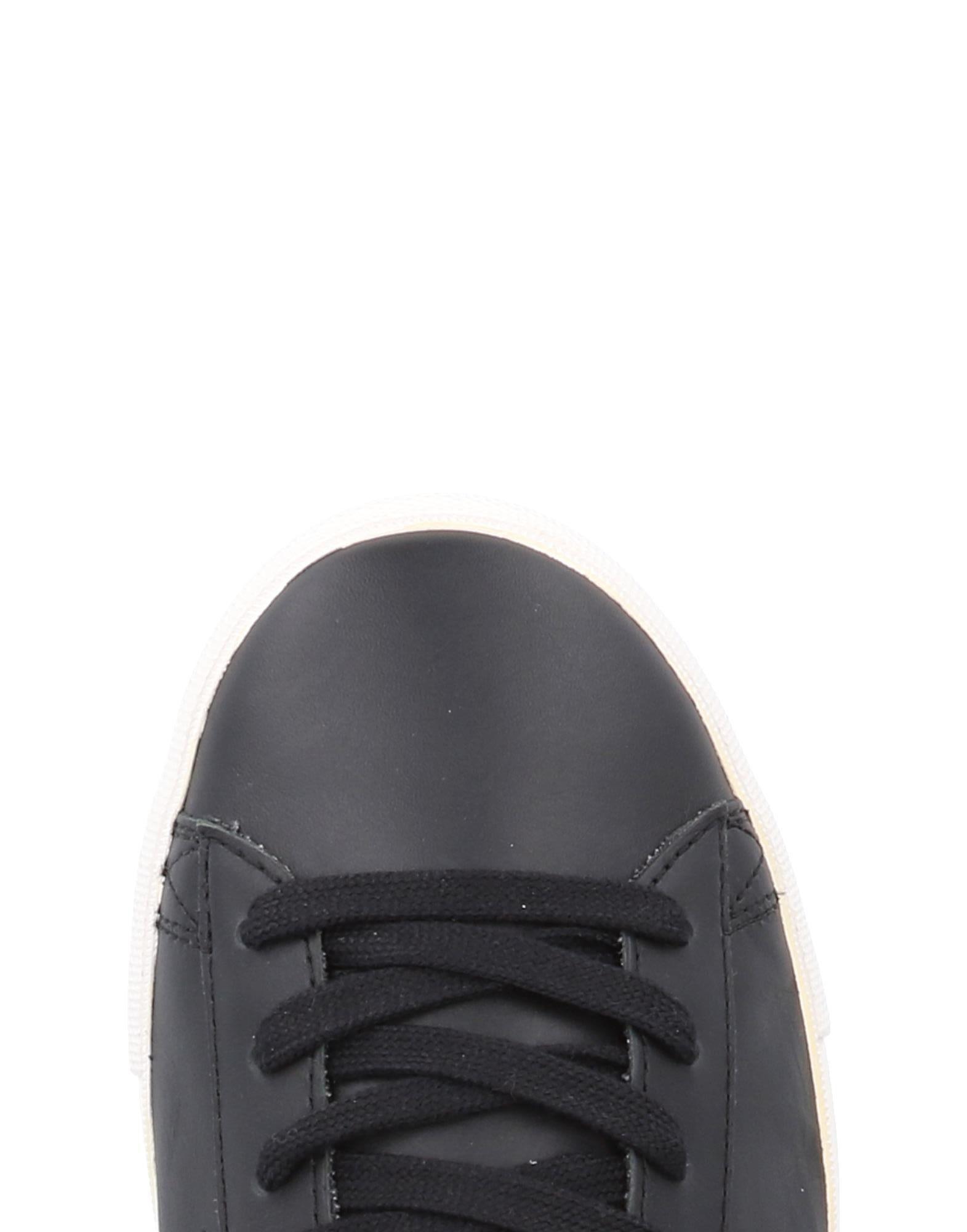 Sneakers & Deportivas Product Of New York de Cuero de color Negro para hombre