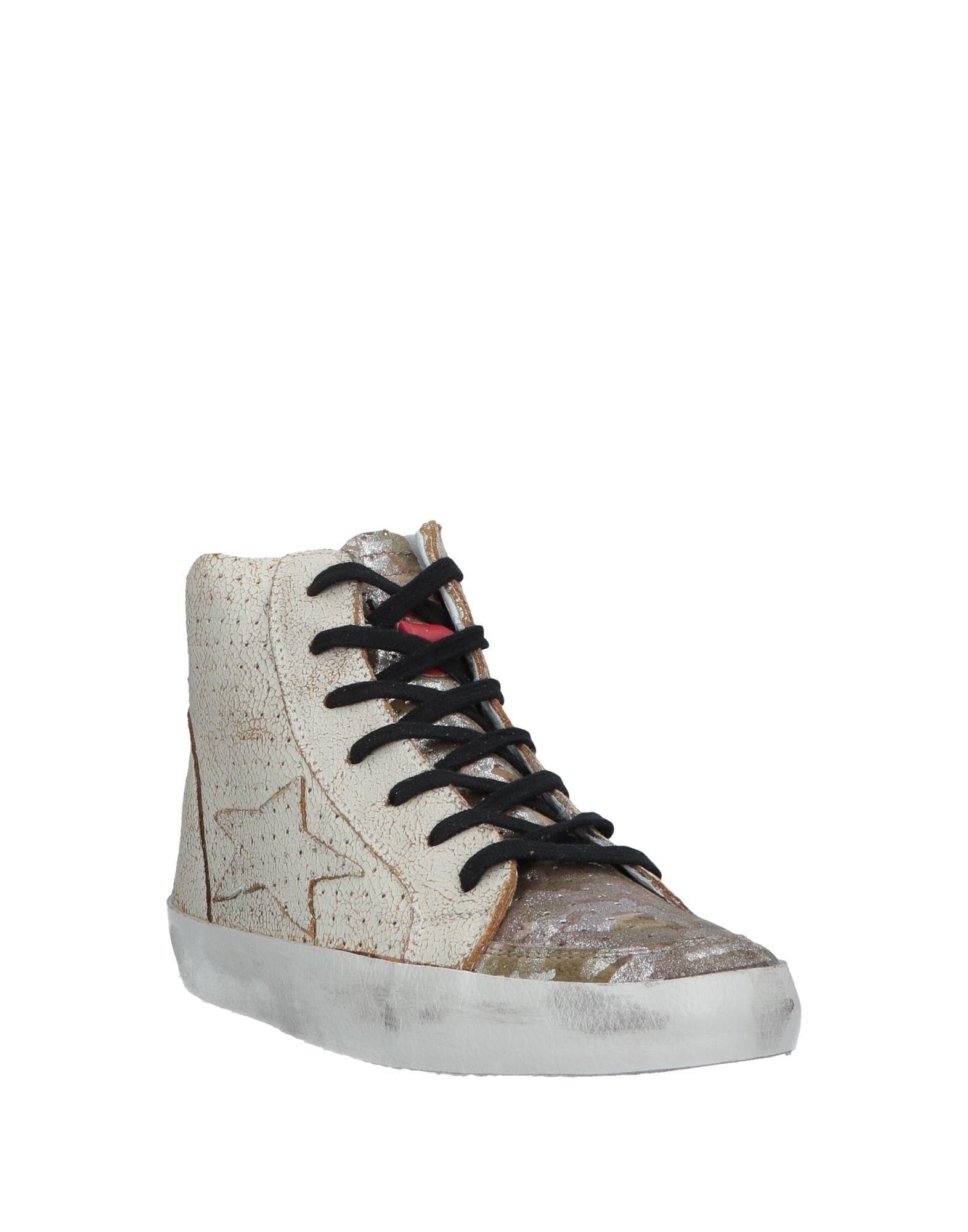 Sneakers abotinadas Ishikawa