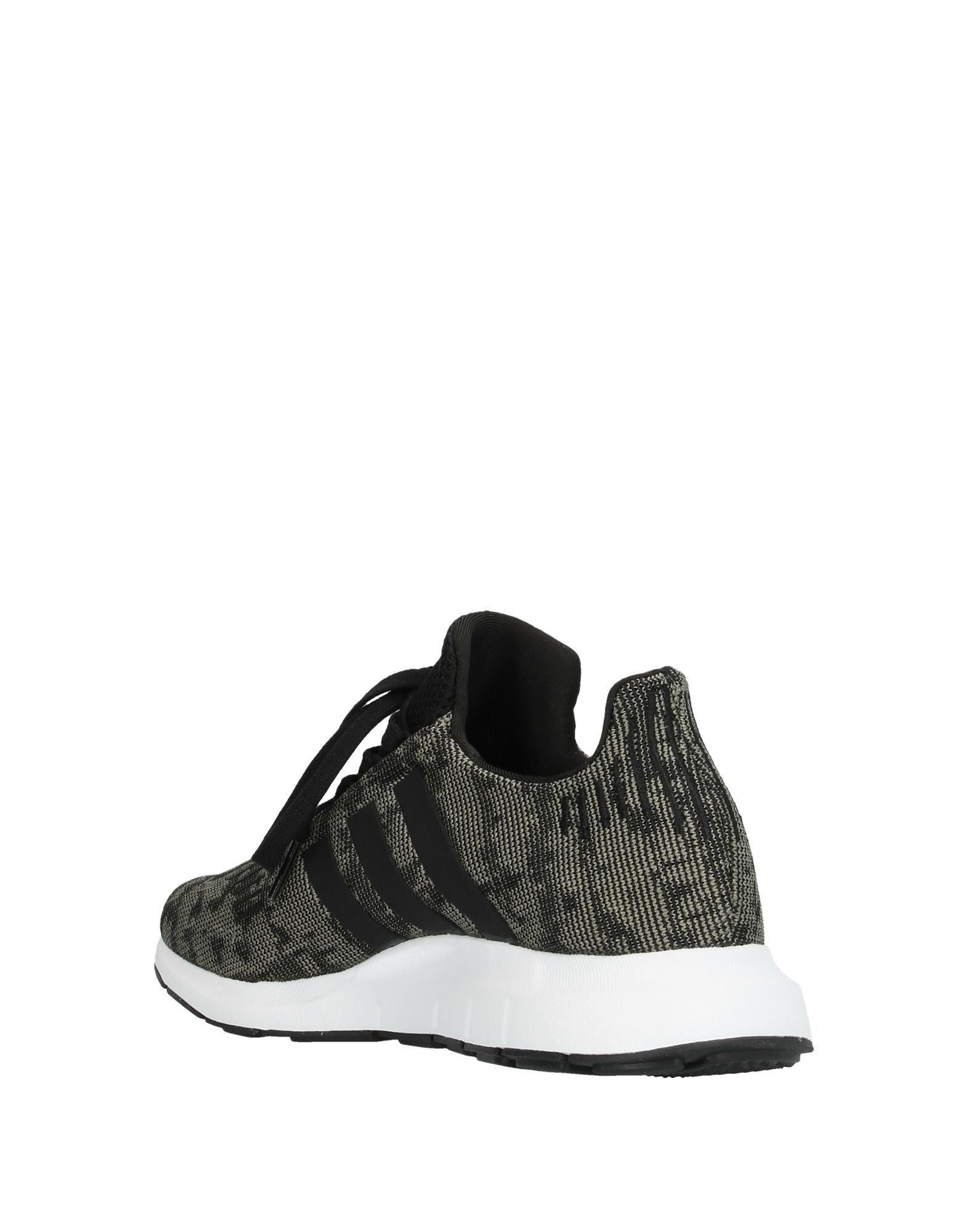 Sneakers & Deportivas adidas Originals de Caucho de color Negro para hombre