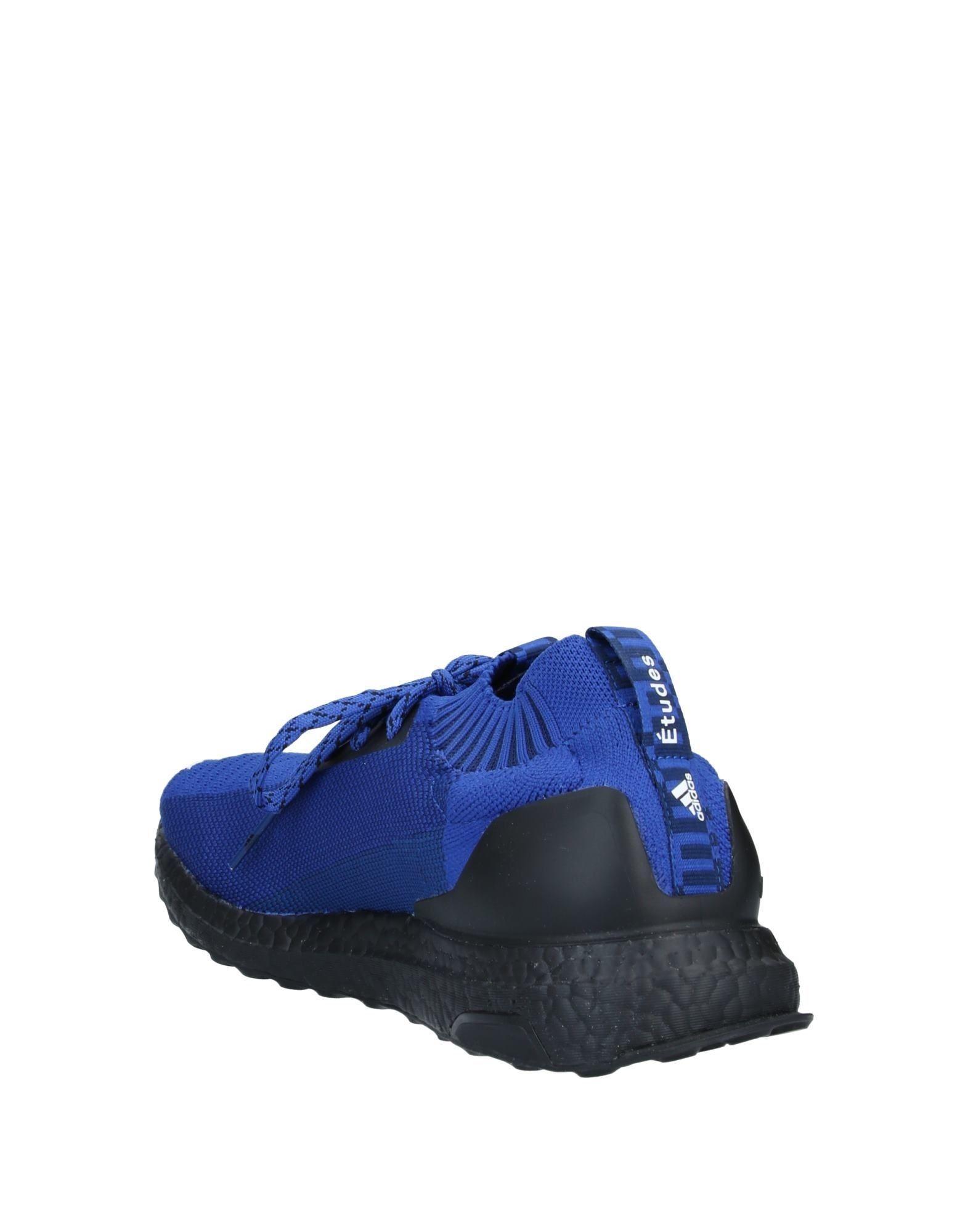 Sneakers & Deportivas adidas de hombre de color Azul