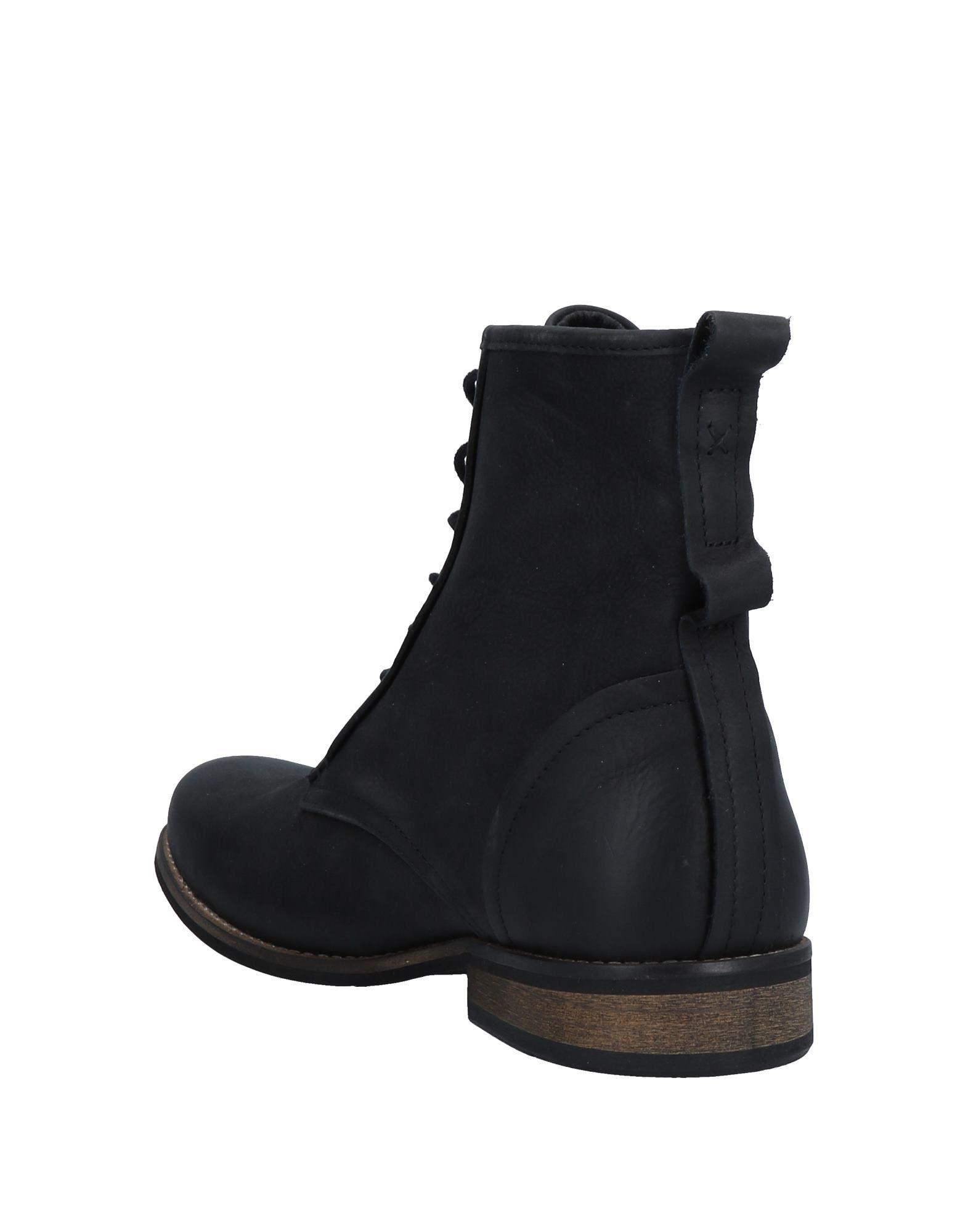 0dbc399cb61a Shoe In Ankle Bear Men For Lyst The Black Boots q7fUxInqwr