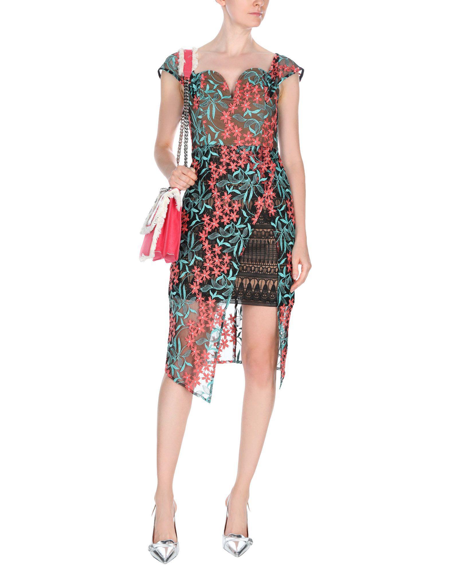 Mia Bag Cotton Cross-body Bag