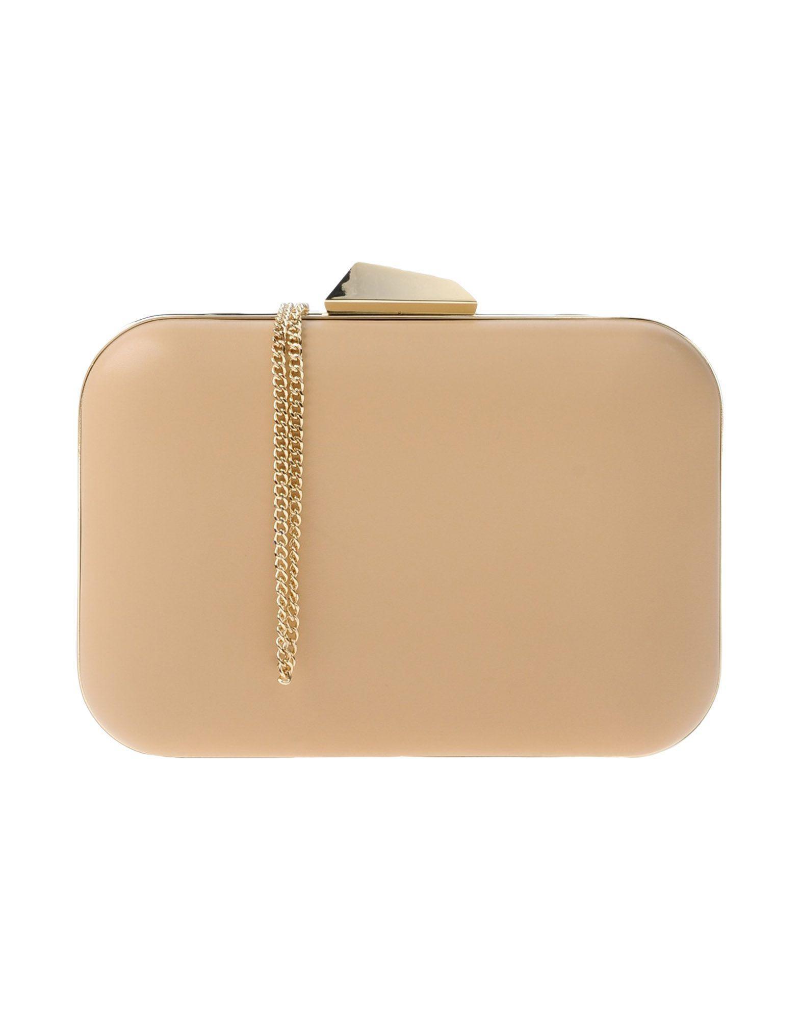 BAGS - Handbags Olga Berg F1hLbCzV