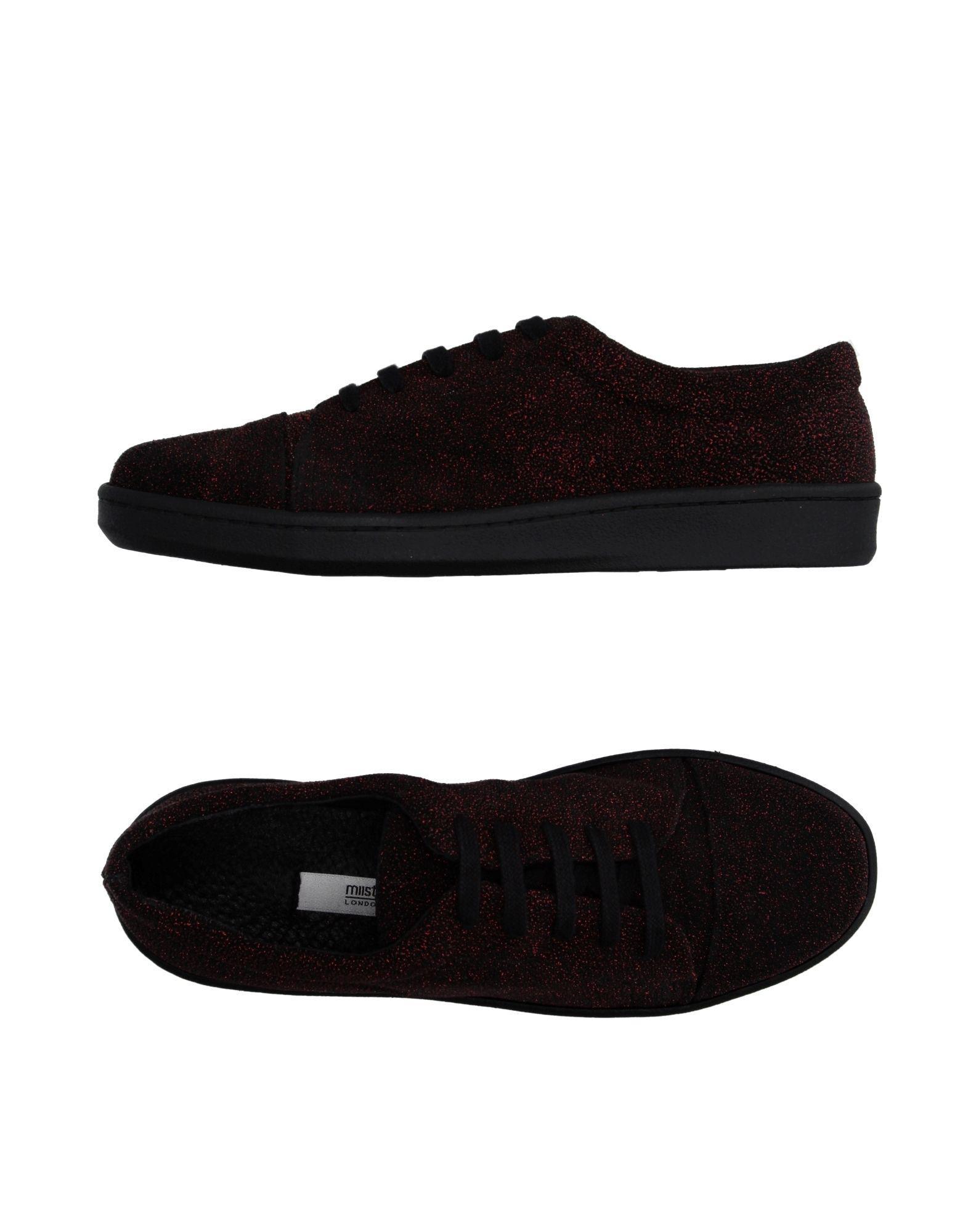 FOOTWEAR - Low-tops & sneakers Miista zNkTyfSdm