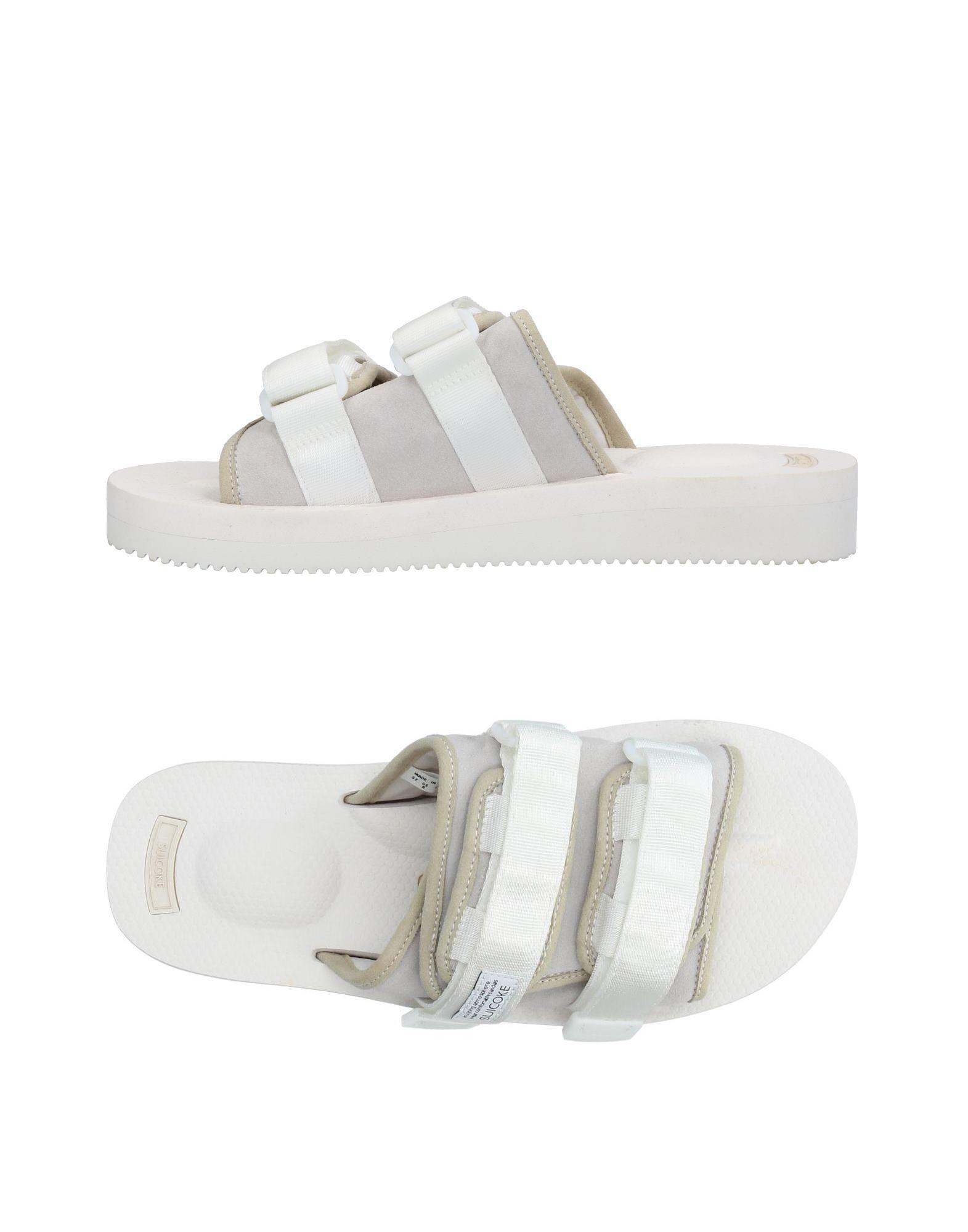 Suicoke White Metallic Toe Boots gDbTiqnLr