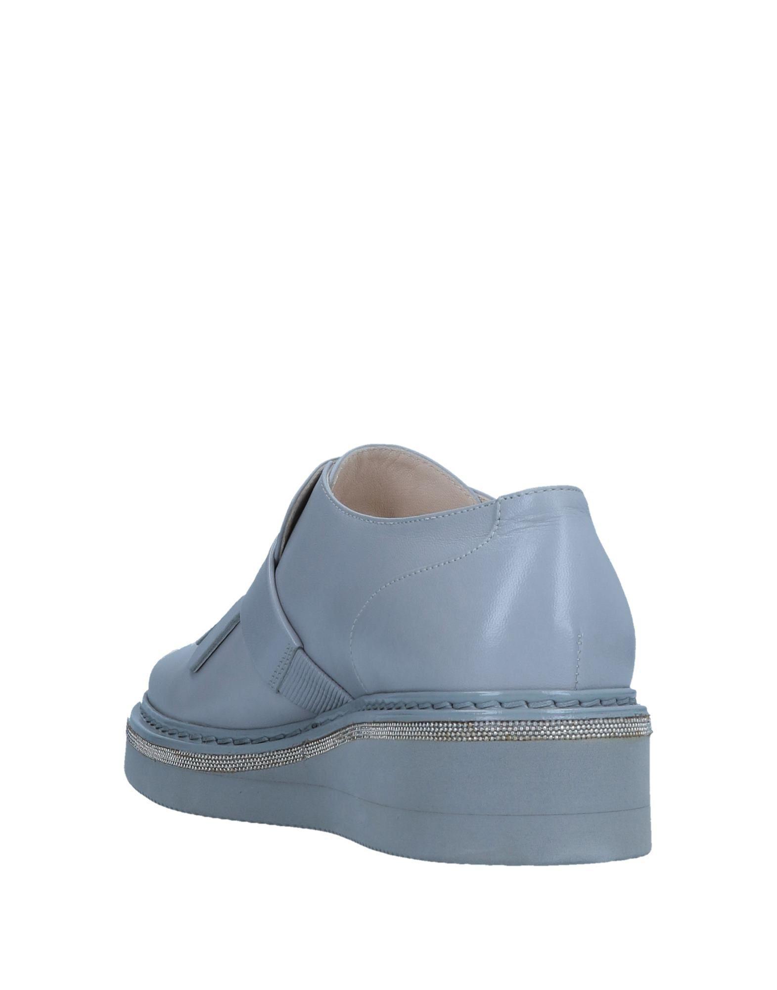 newest cb551 64ef1 fabiana-filippi-Grey-Loafer.jpeg