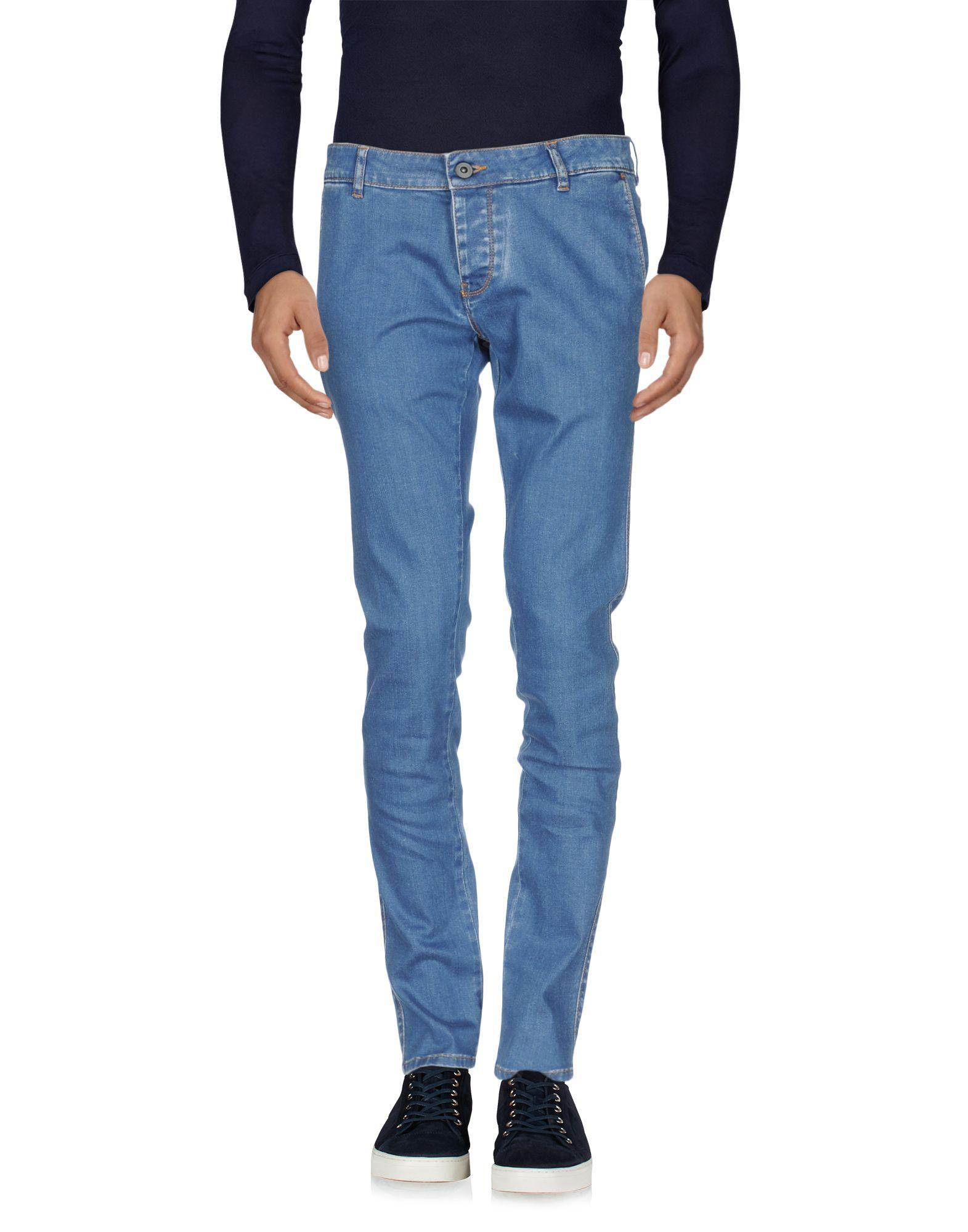 Cheap Price Discount Authentic Wholesale Quality DENIM - Denim trousers OBVIOUS BASIC Cheap Cost Largest Supplier Sale Online 8KUWKjTalS