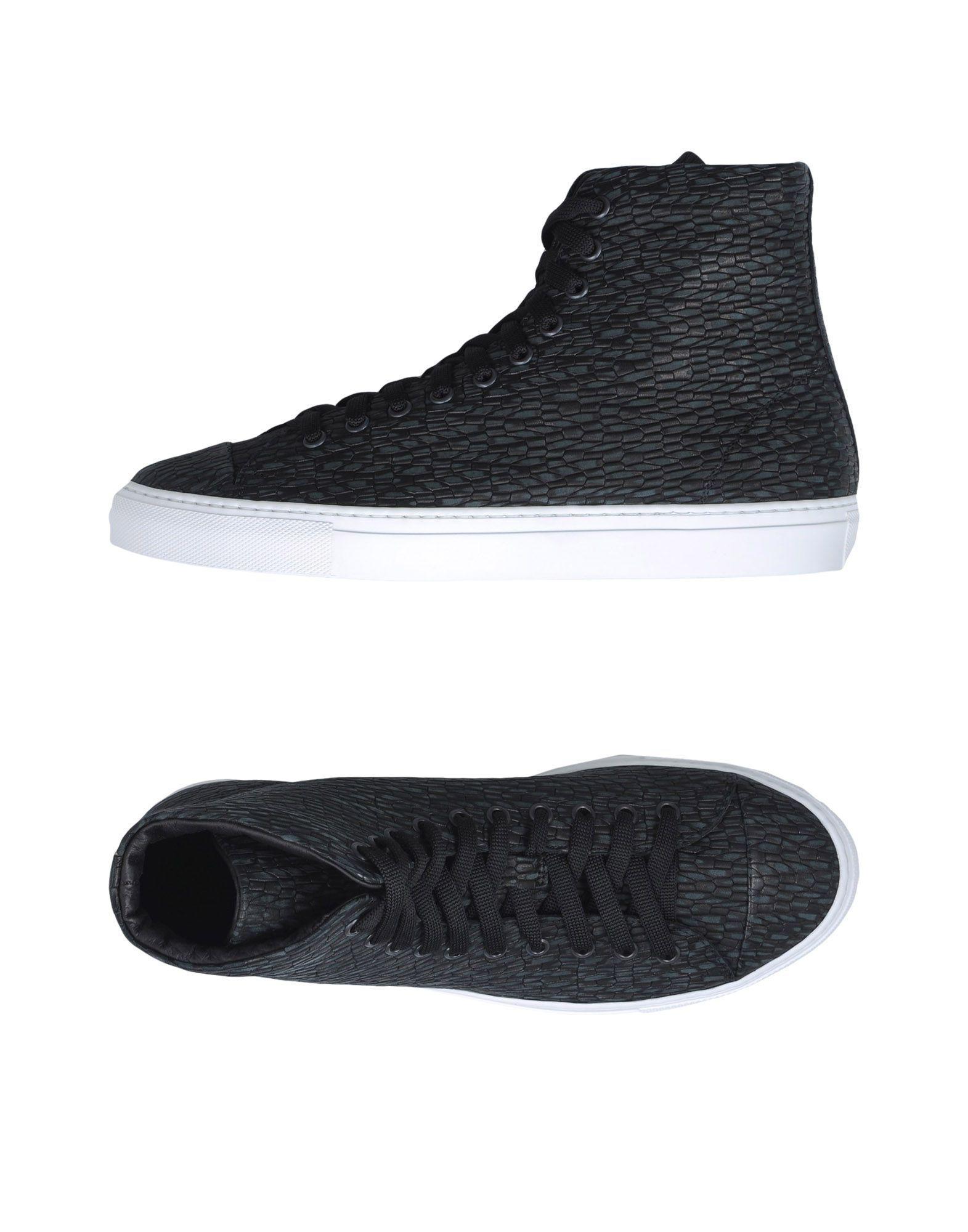 Boemos High-tops Et Chaussures De Sport NZu4XWU