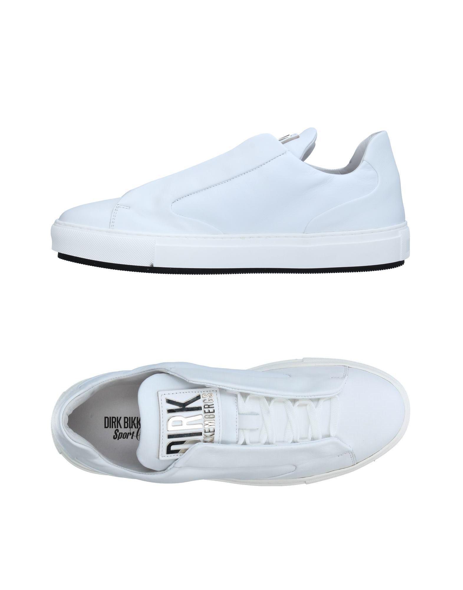 Chaussures - Bas-tops Et Baskets Paez kQJ6i