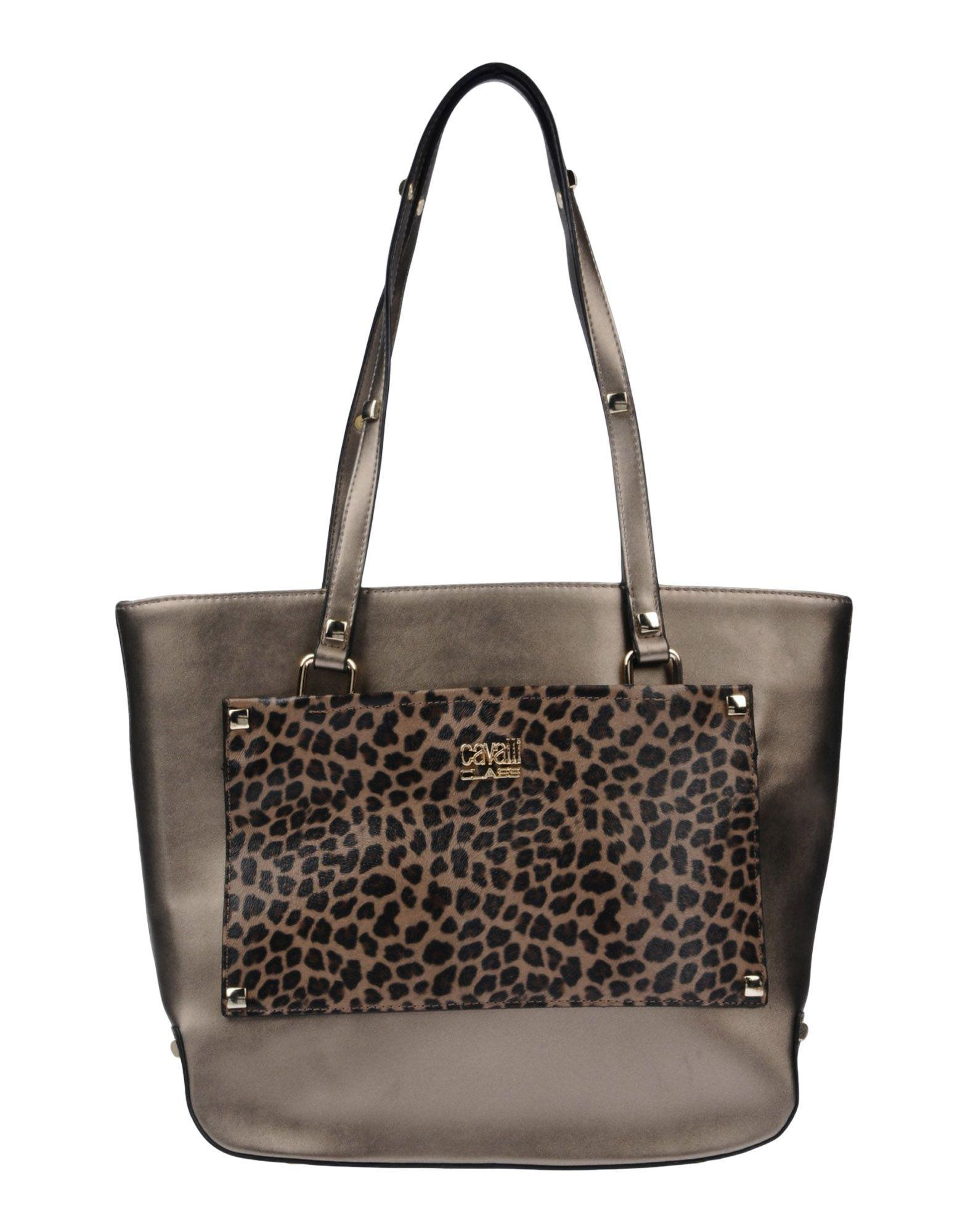 Class Roberto Cavalli. Women s Shoulder Bag 97feb6b17814