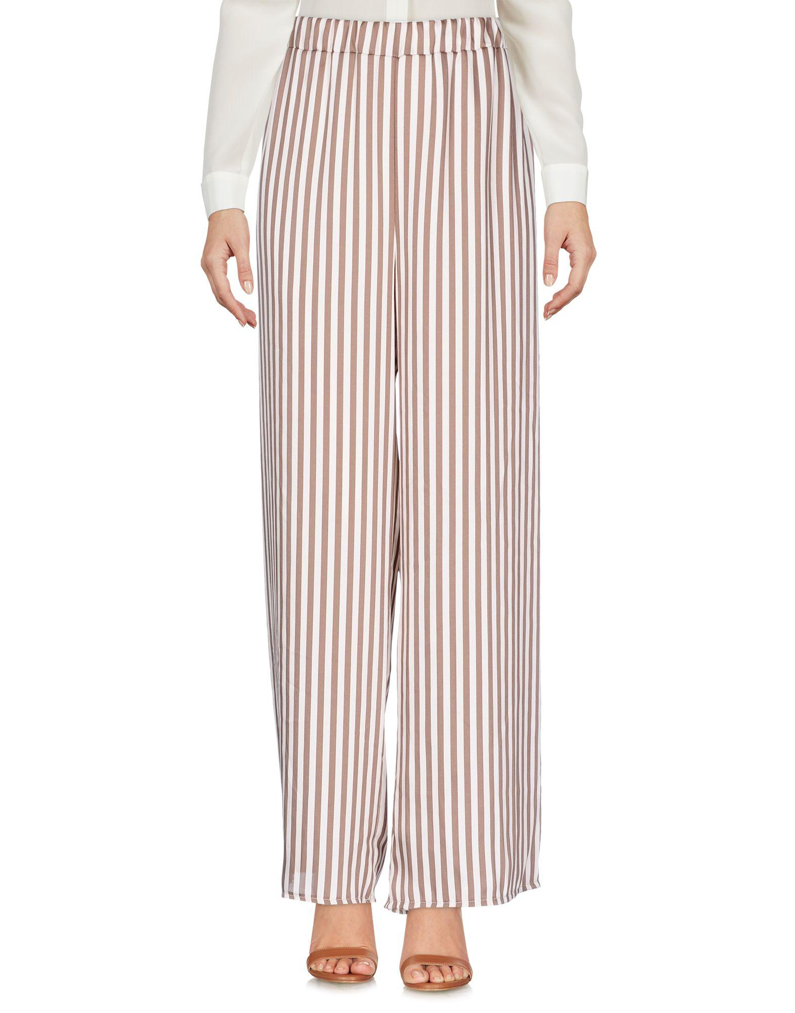 TROUSERS - Casual trousers Motel DXu1kl