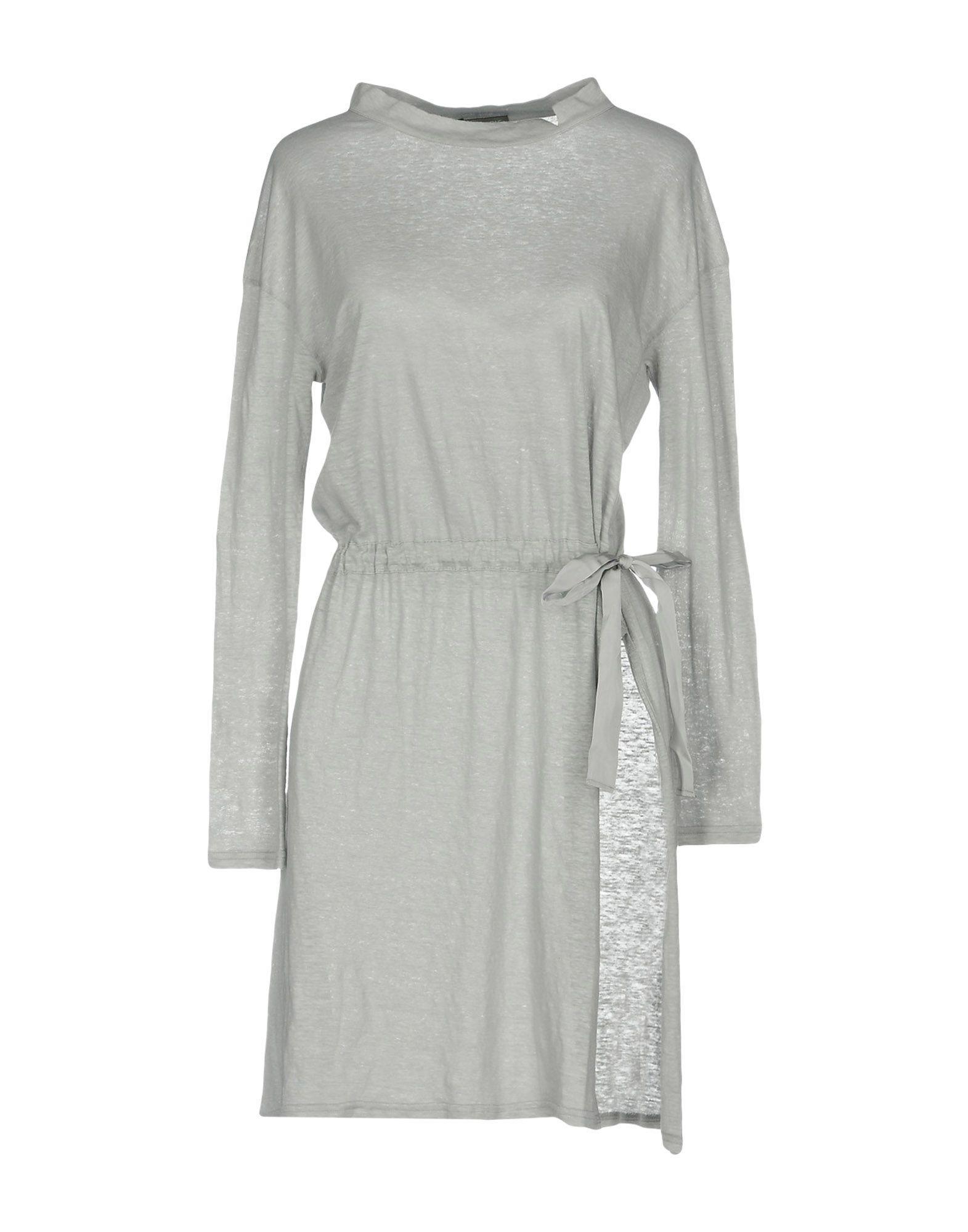 Cheap Sale View Discount 2018 Unisex DRESSES - Short dresses Scaglione Hot Sale Cheap Online WqEqvoLF