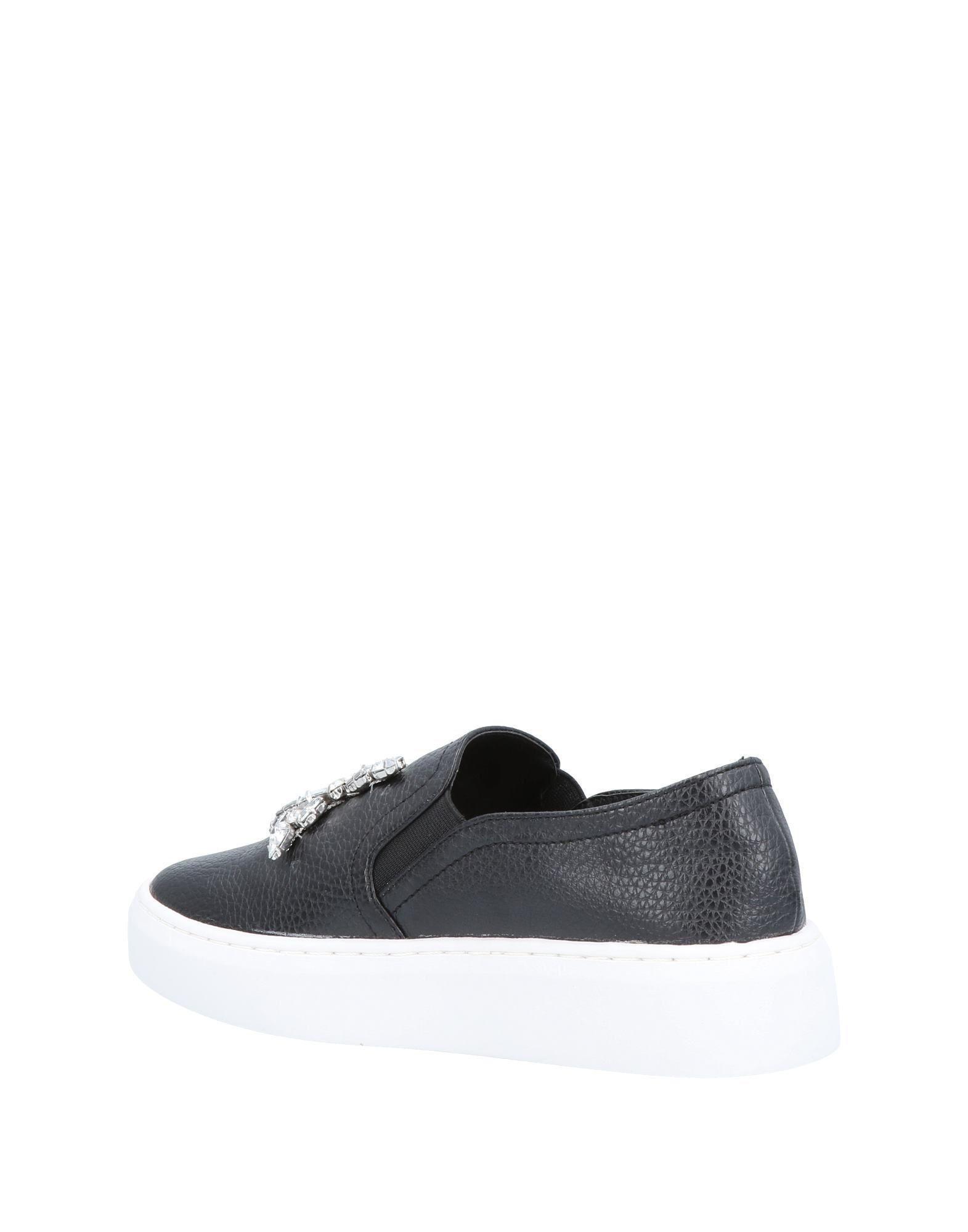 FOOTWEAR - Low-tops & sneakers Relish QkSAsnOi1B