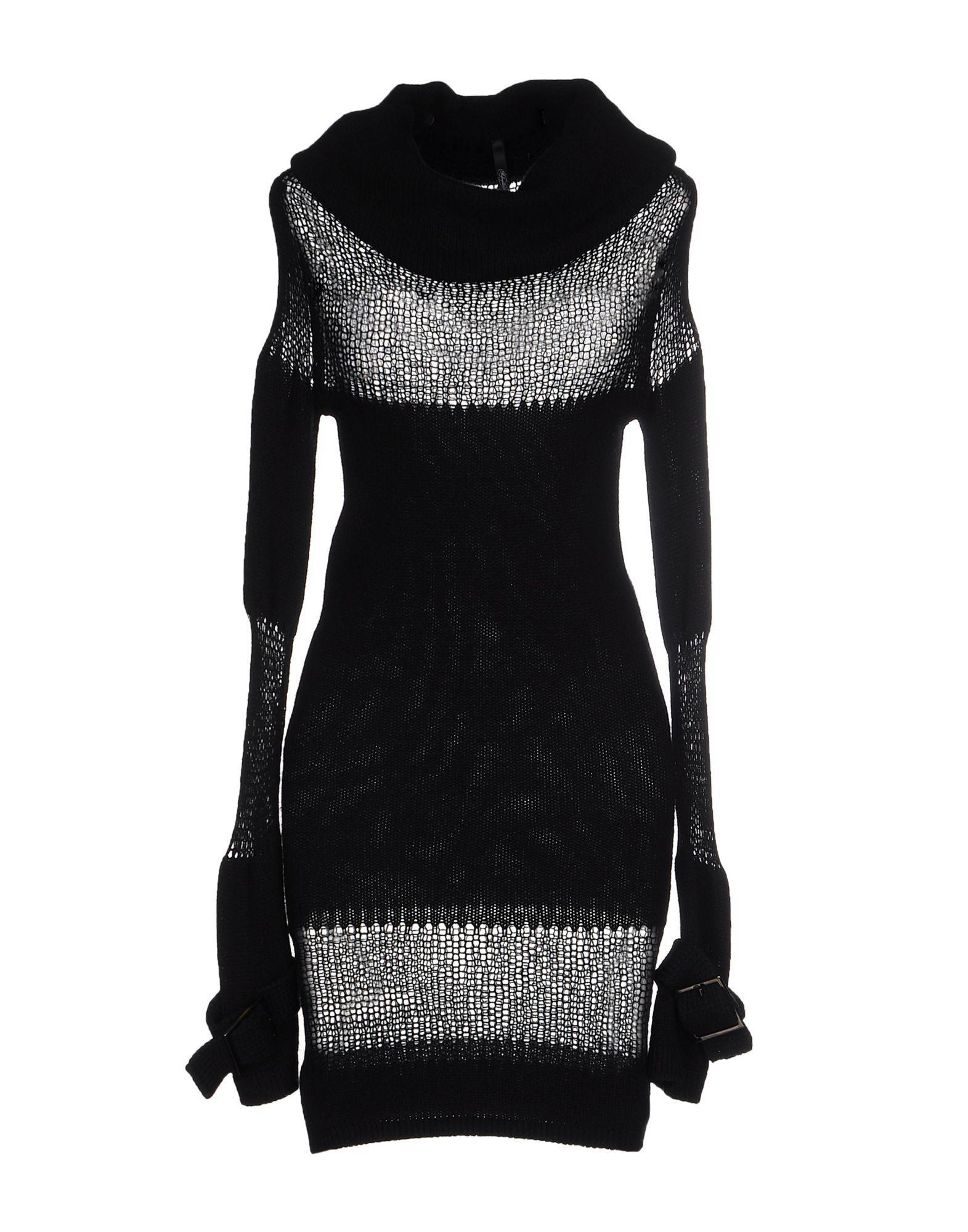 DRESSES - Short dresses Redemption 2uP8r759