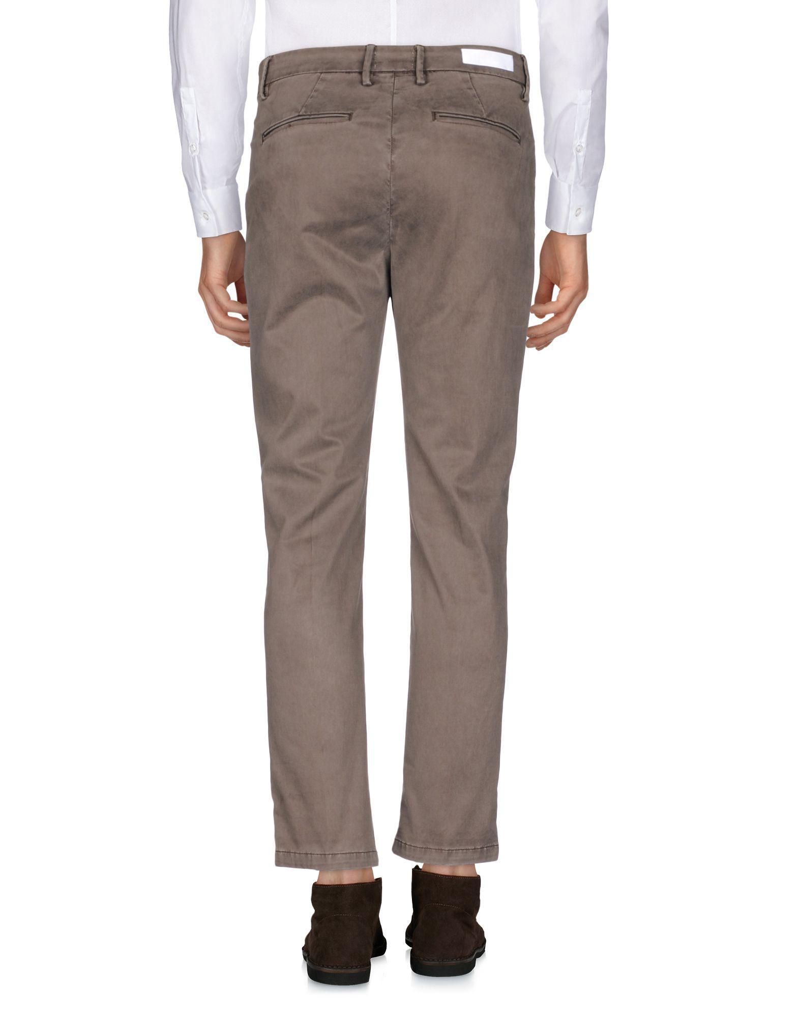 Haikure Casual Pants for Men