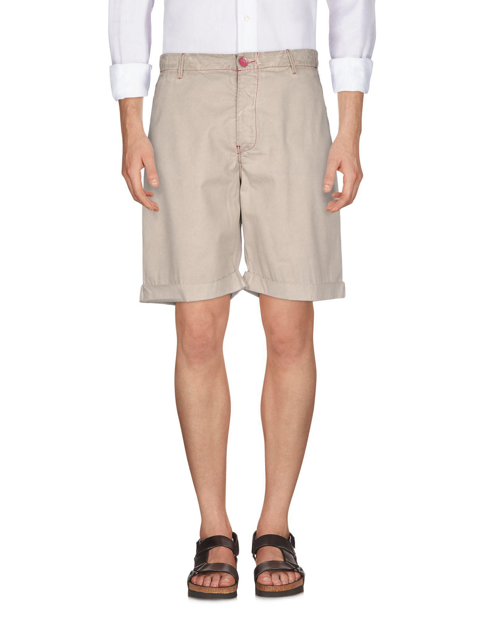 Homme Lyst Pour Bermuda Armani Neutre Coloris En Jeans p4rqrIw6x8 1c6f8c3a14f