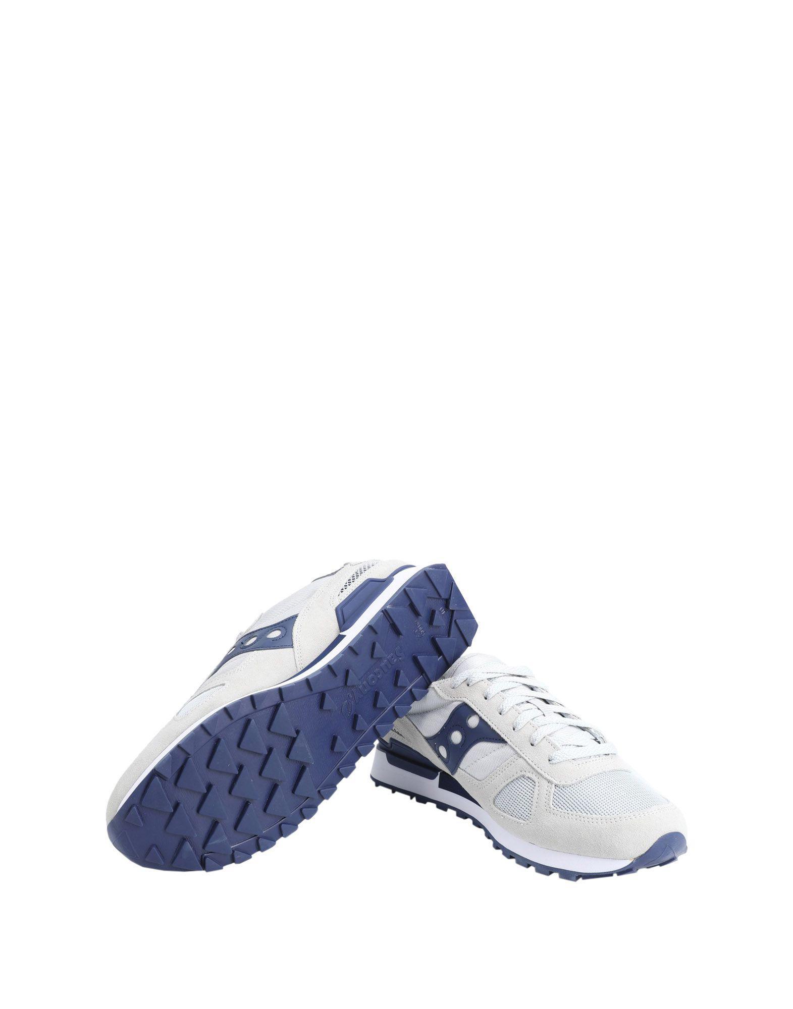 Sneakers & Deportivas Saucony de hombre