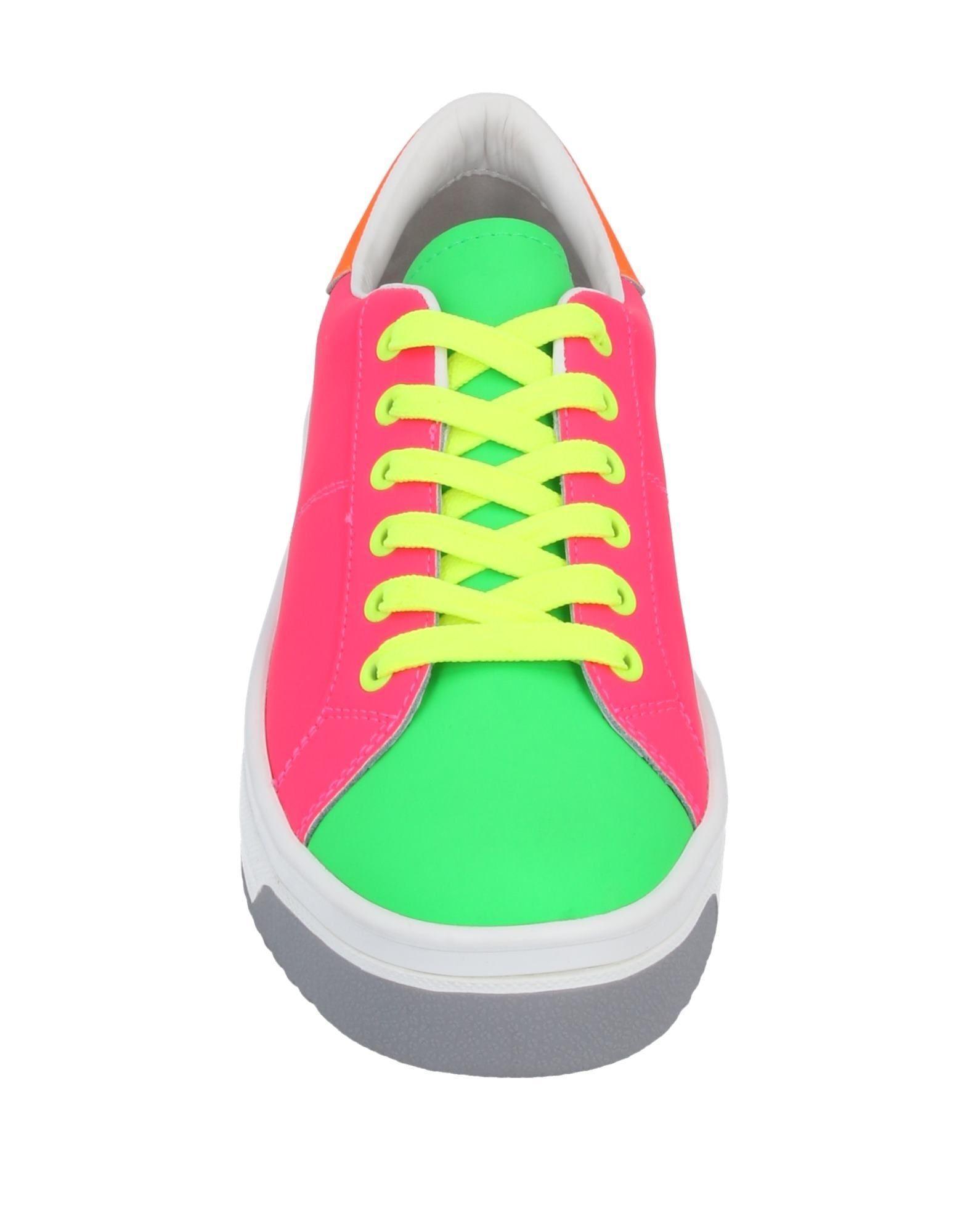 Sneakers & Deportivas Marc Jacobs