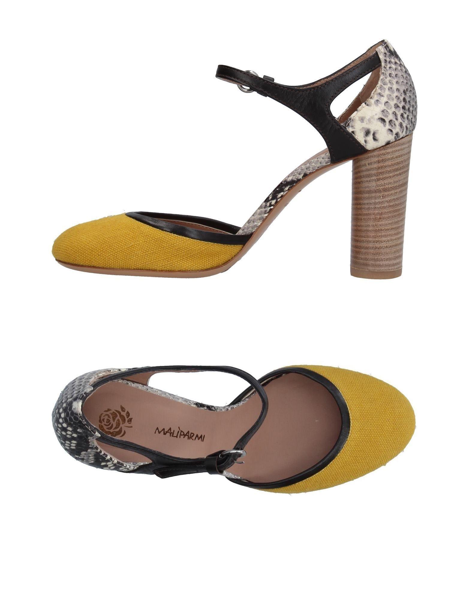 FOOTWEAR - Courts Maliparmi xEQ0A49a2d