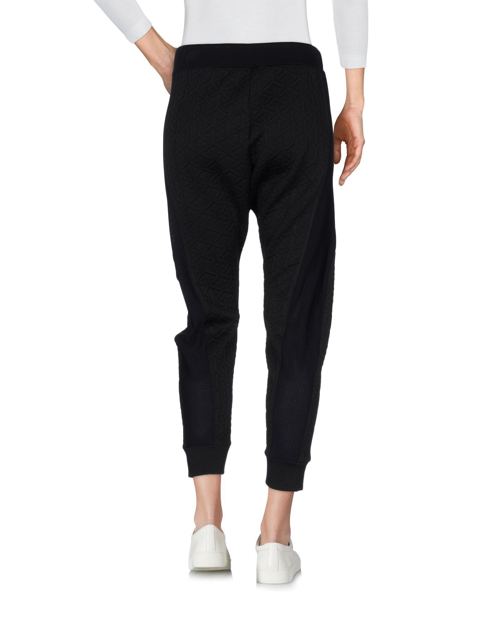 3 4 Pantalones da longitud Till nxOazqz8gw