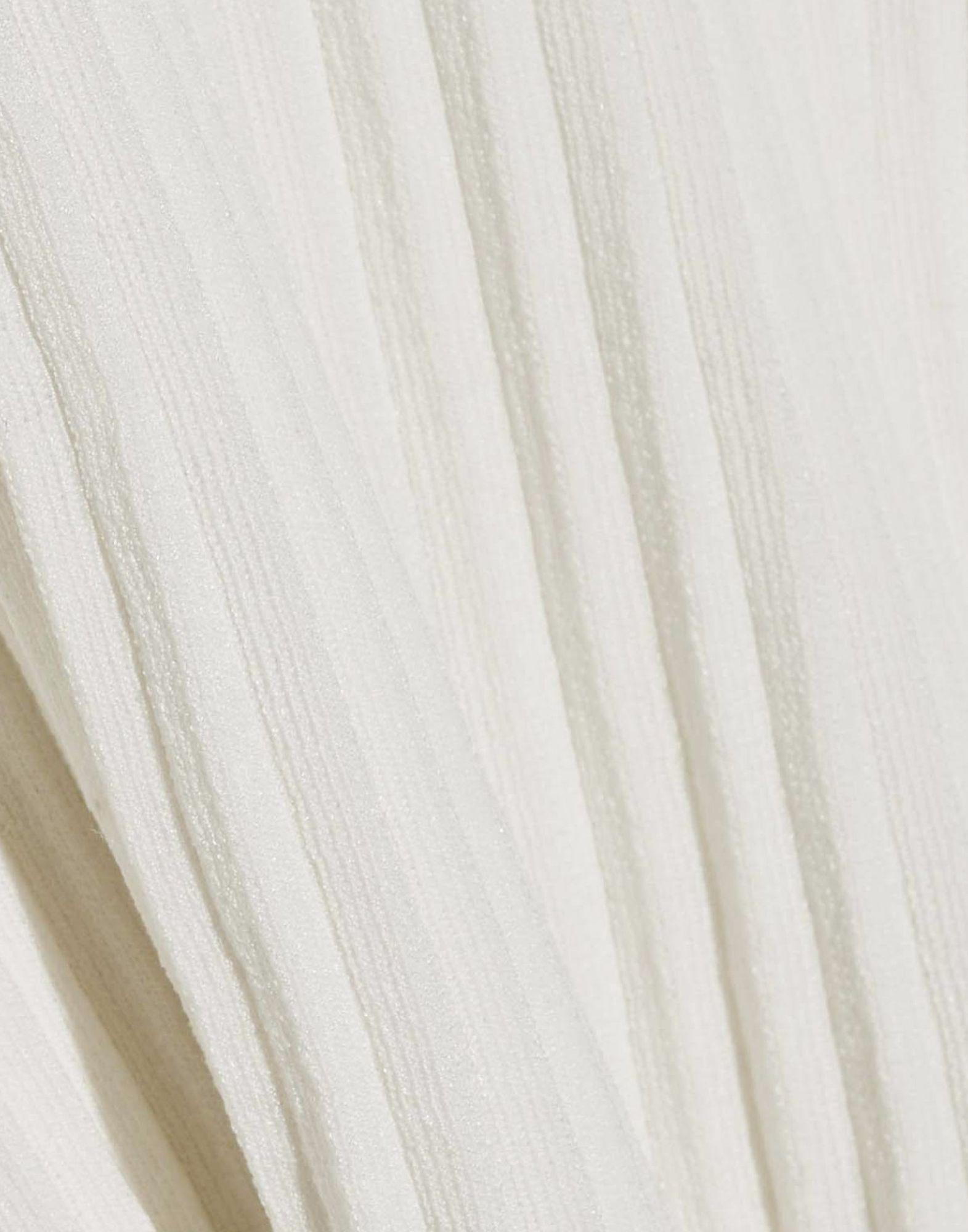 Pullover Elizabeth and James de Tejido sintético de color Blanco