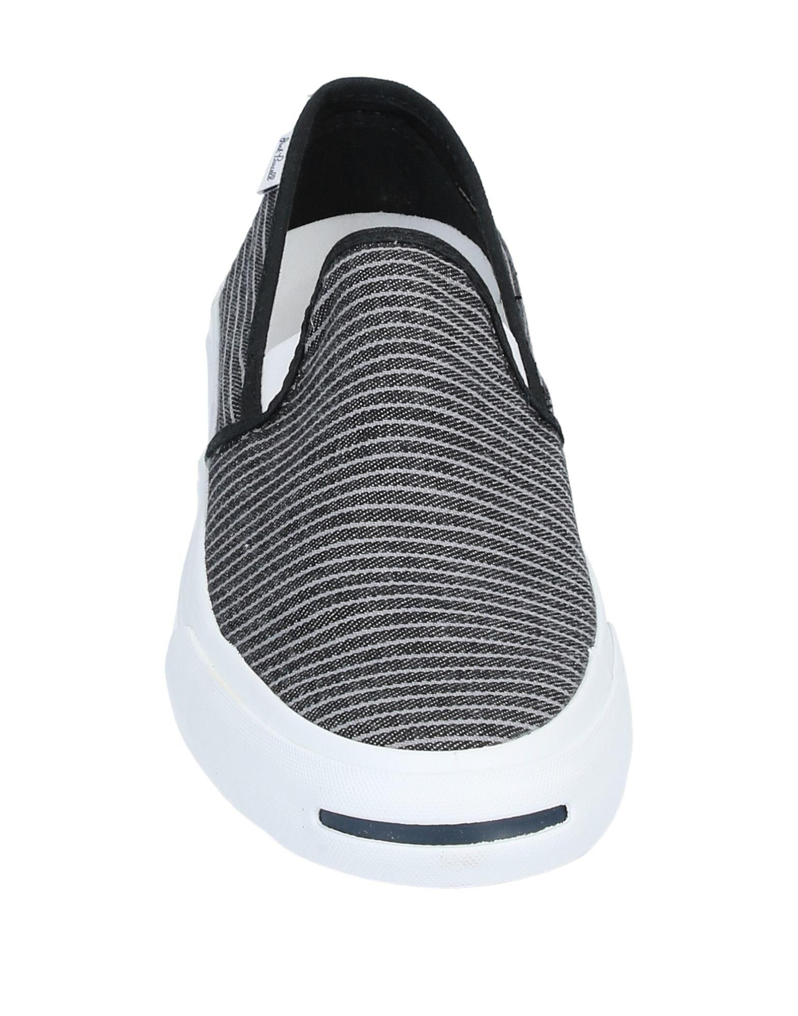 Sneakers & Deportivas Converse de hombre