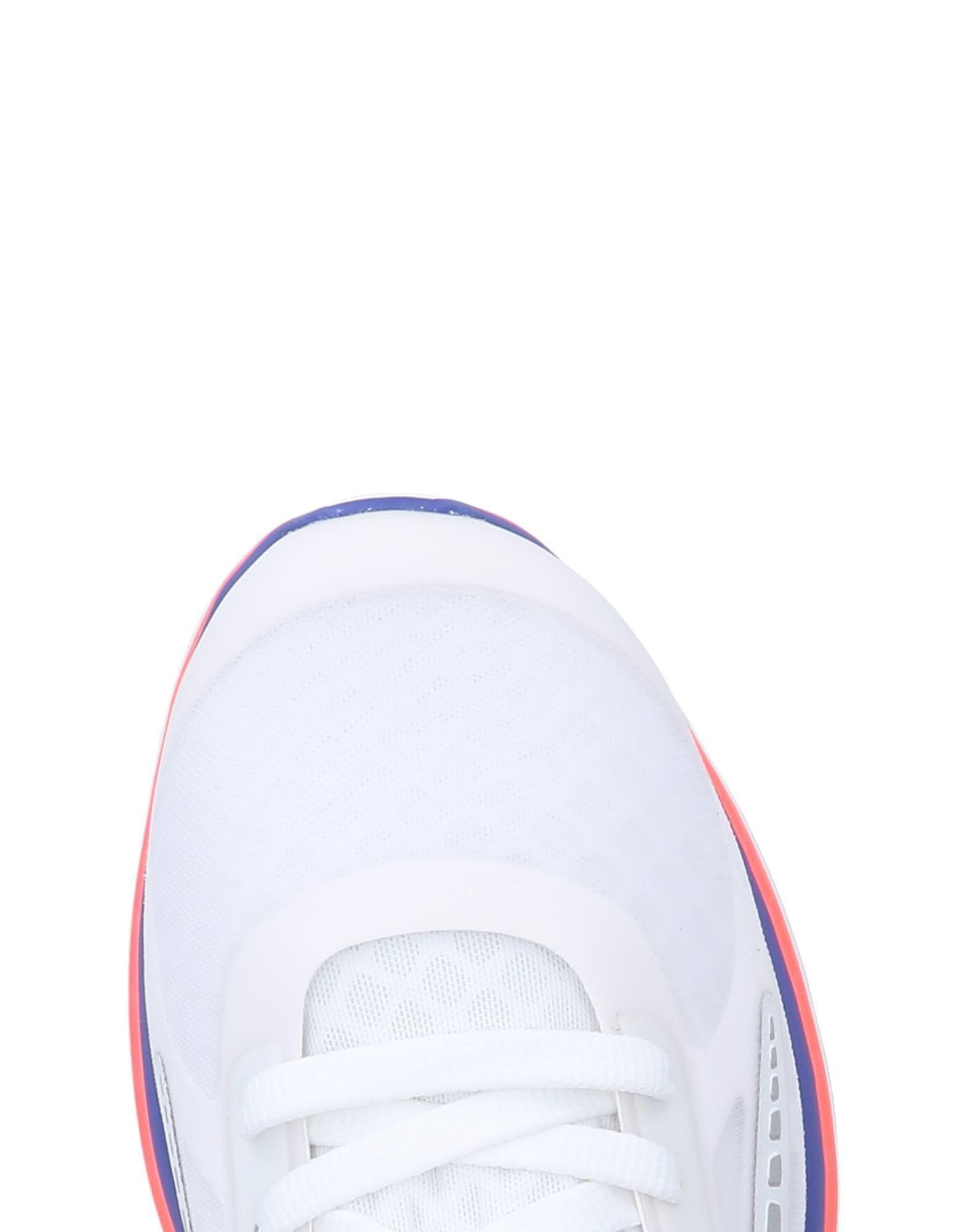 APL Shoes Rubber Low-tops & Sneakers in White