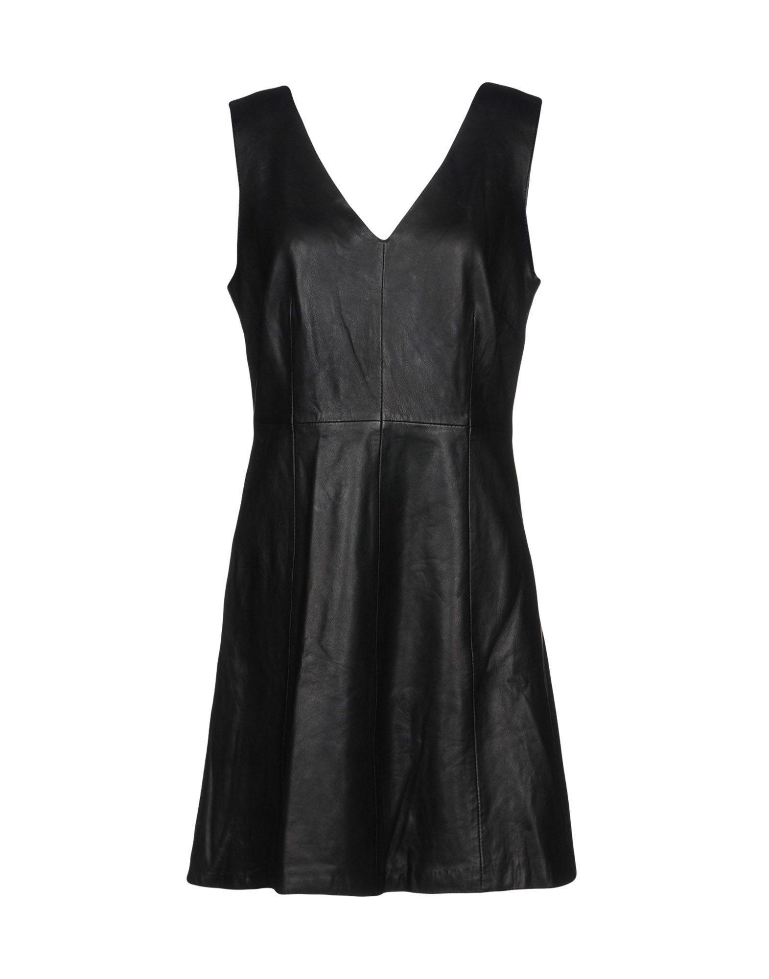 Low Price Sale DRESSES - Short dresses Muubaa Supply Online Store Online sT95CIwj37