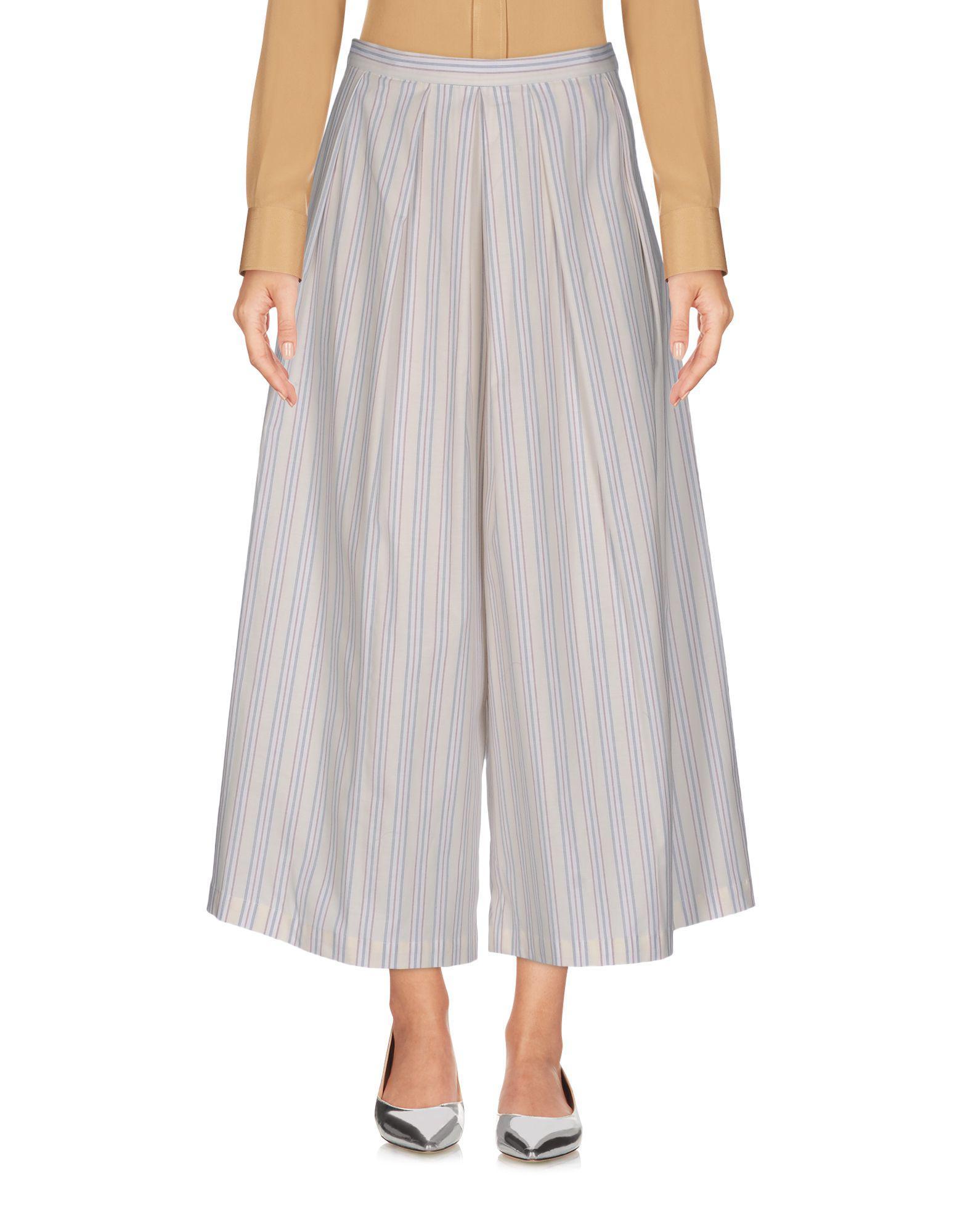 TROUSERS - 3/4-length trousers Rachel Comey 6EXiLk