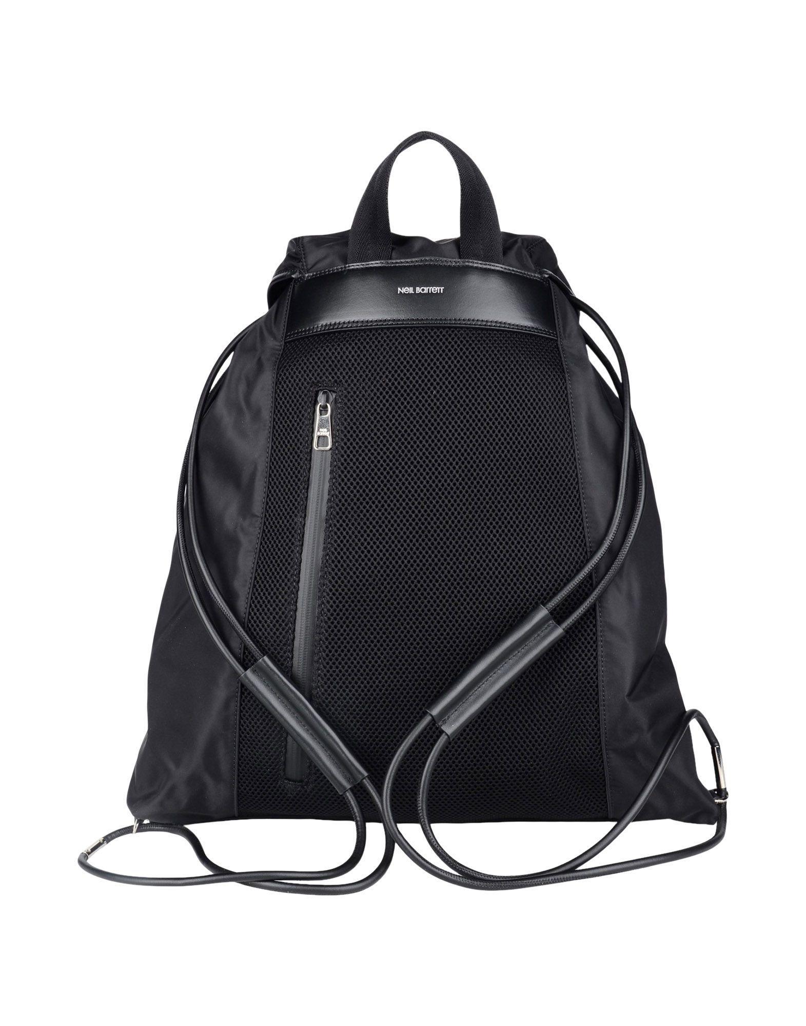 BAGS - Backpacks & Bum bags Sartori Gold NZYfG