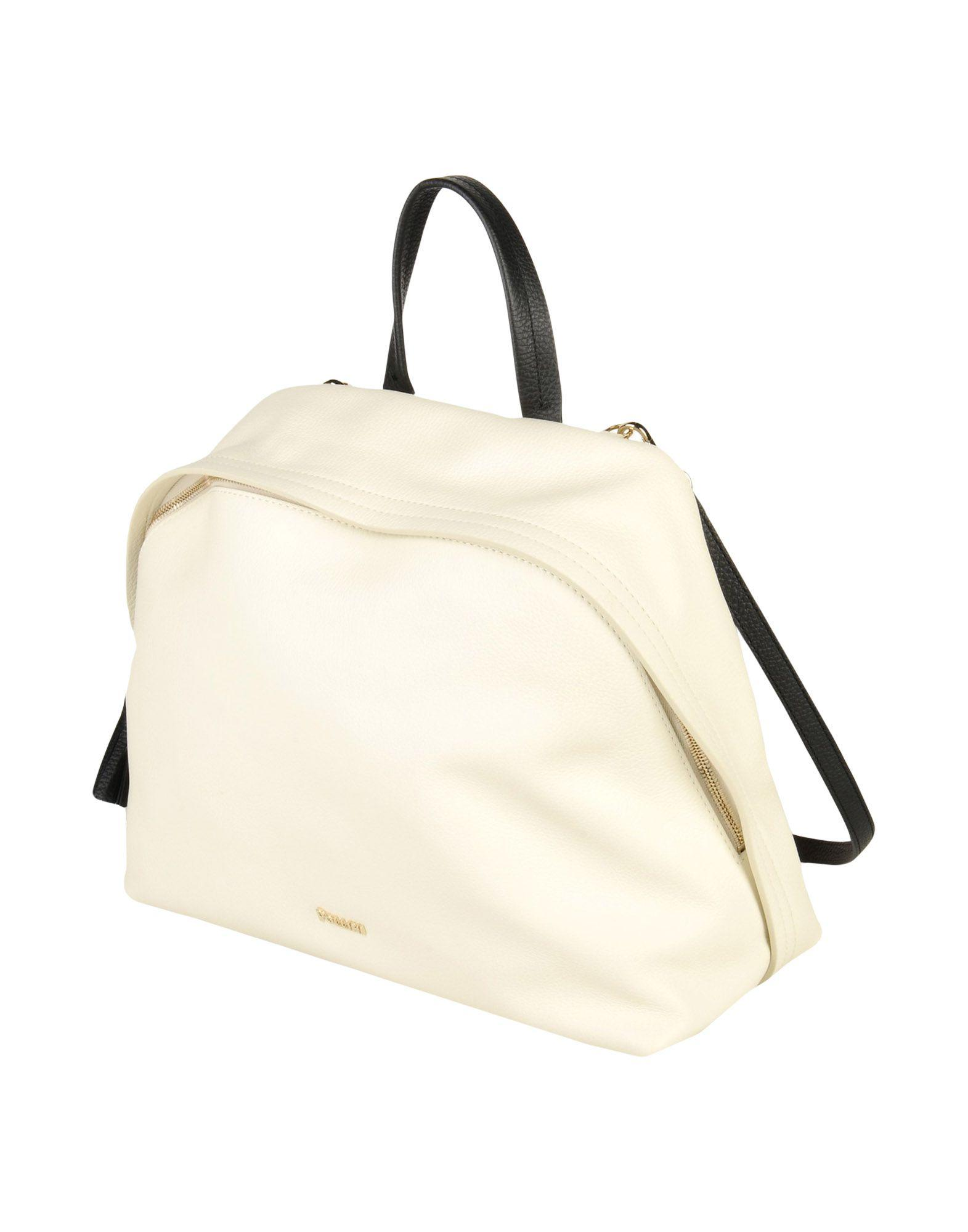 BAGS - Backpacks & Bum bags Pollini Cheap 2018 friT04b