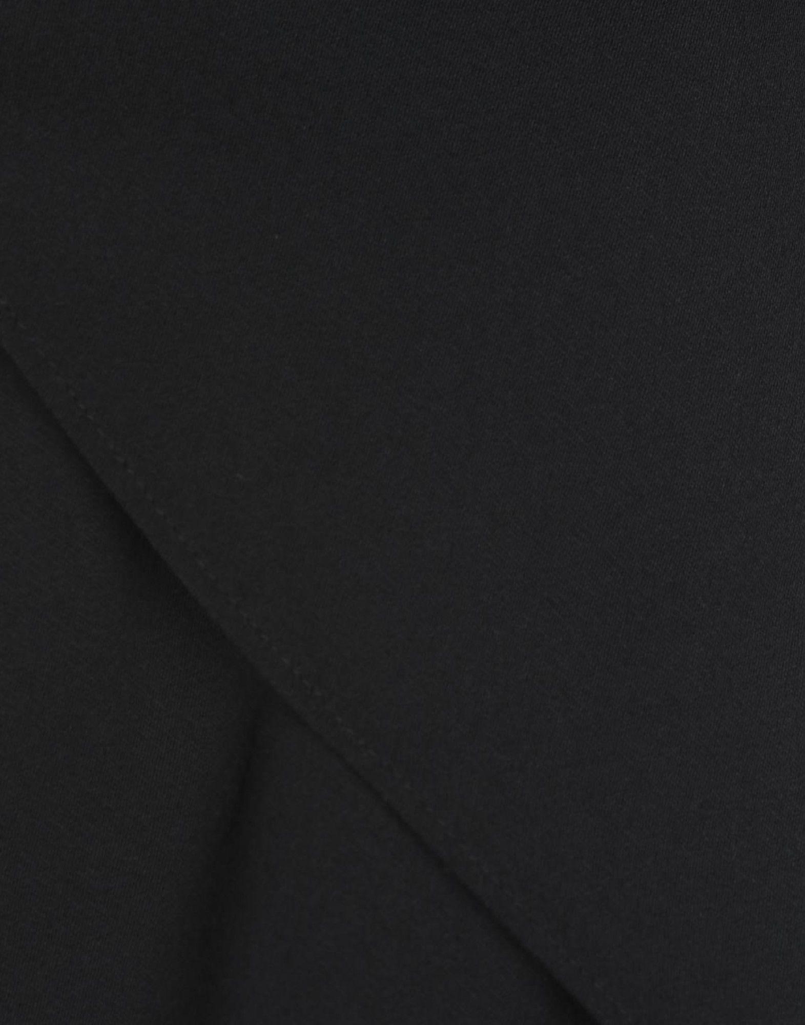 Pantalones Goen.J de color Negro