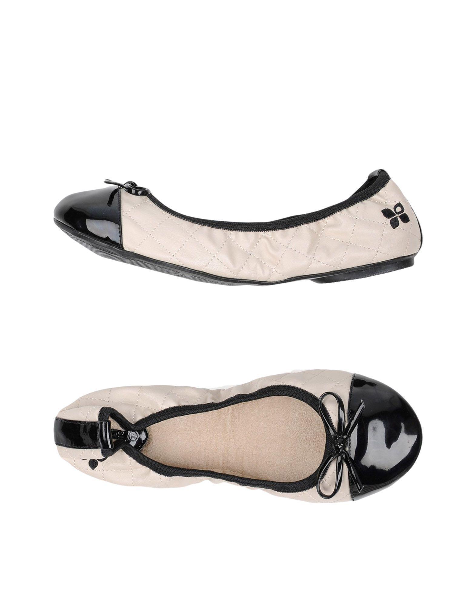 FOOTWEAR - Loafers on YOOX.COM Butterfly Twists 9cfFew
