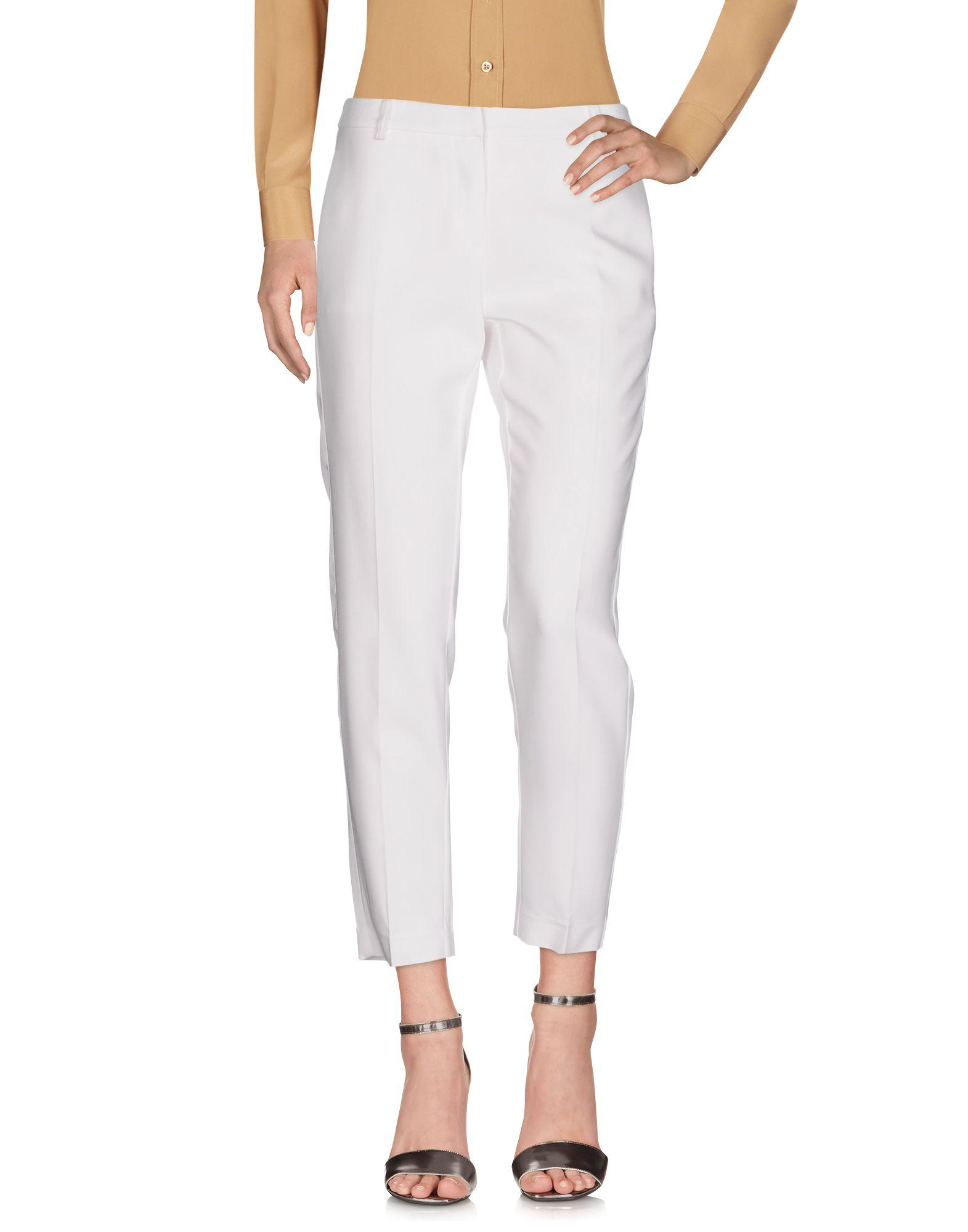 Discount With Mastercard TROUSERS - Casual trousers Concept 100% Guaranteed For Sale Websites Cheap Price Clearance Cheap Hot Sale For Sale 3SFWvP
