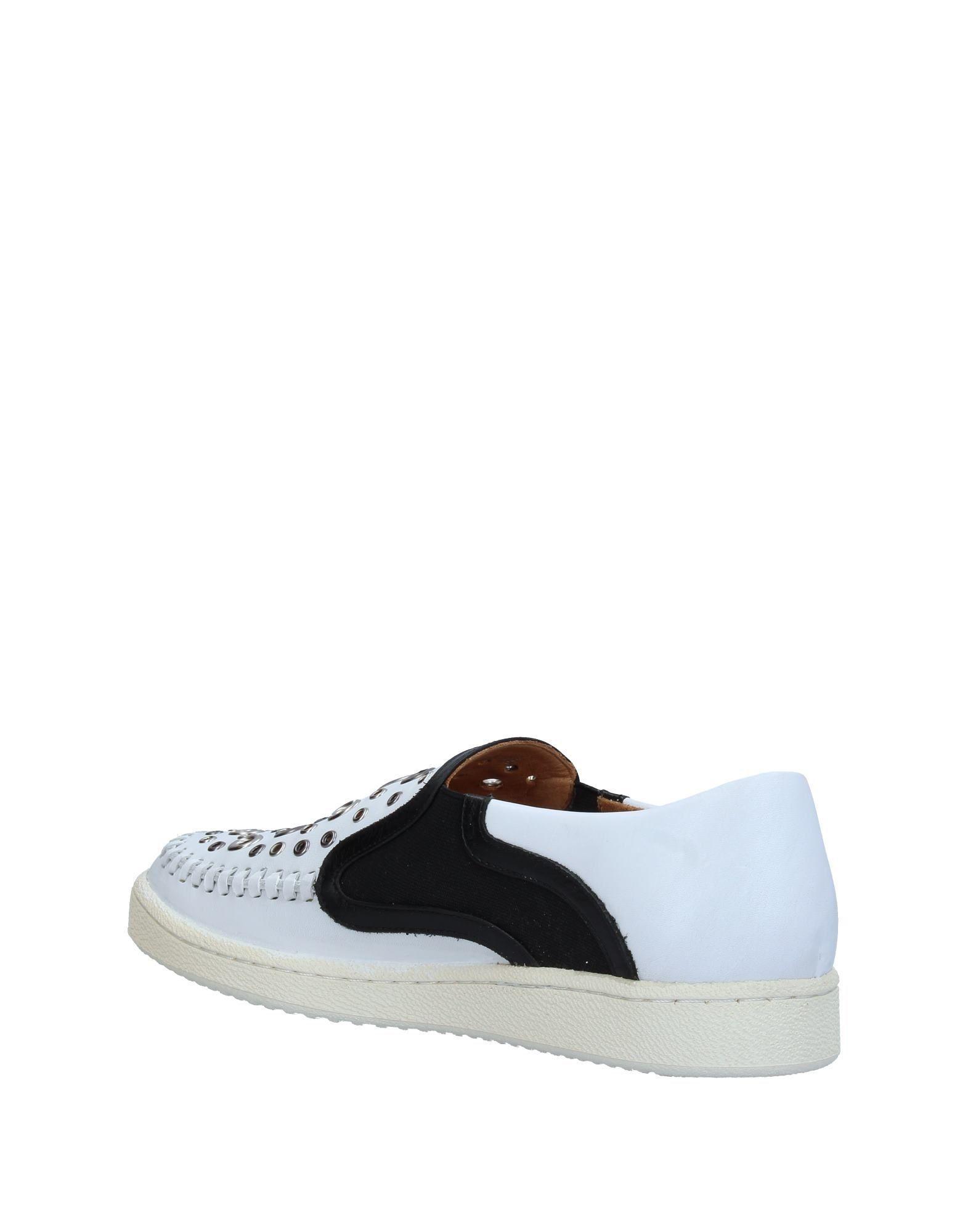 FOOTWEAR - Low-tops & sneakers Thakoon CiN6hZ