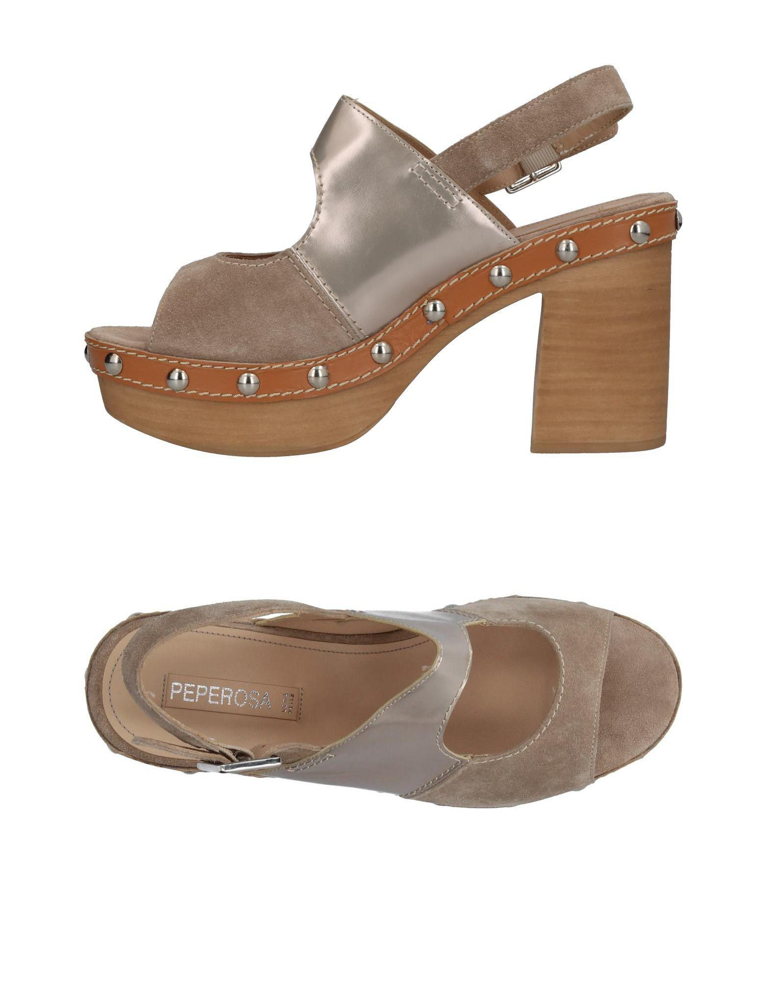Chaussures - Sandales Entredoigt Carla Saint Barth o0018L