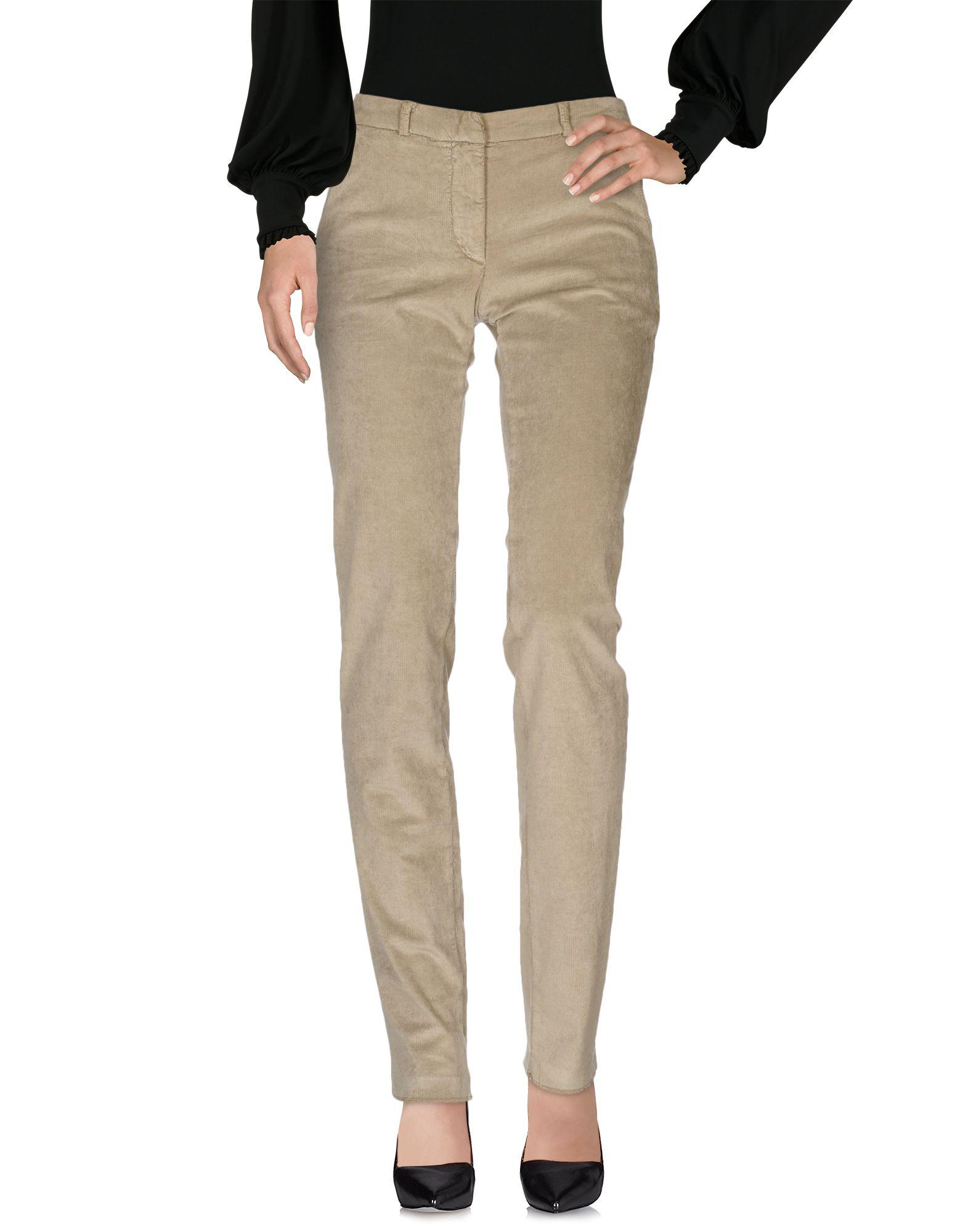 TROUSERS - Casual trousers Cellar Door Inexpensive For Sale Clearance Pick A Best Factory Price Discount New Styles 5OgBCO