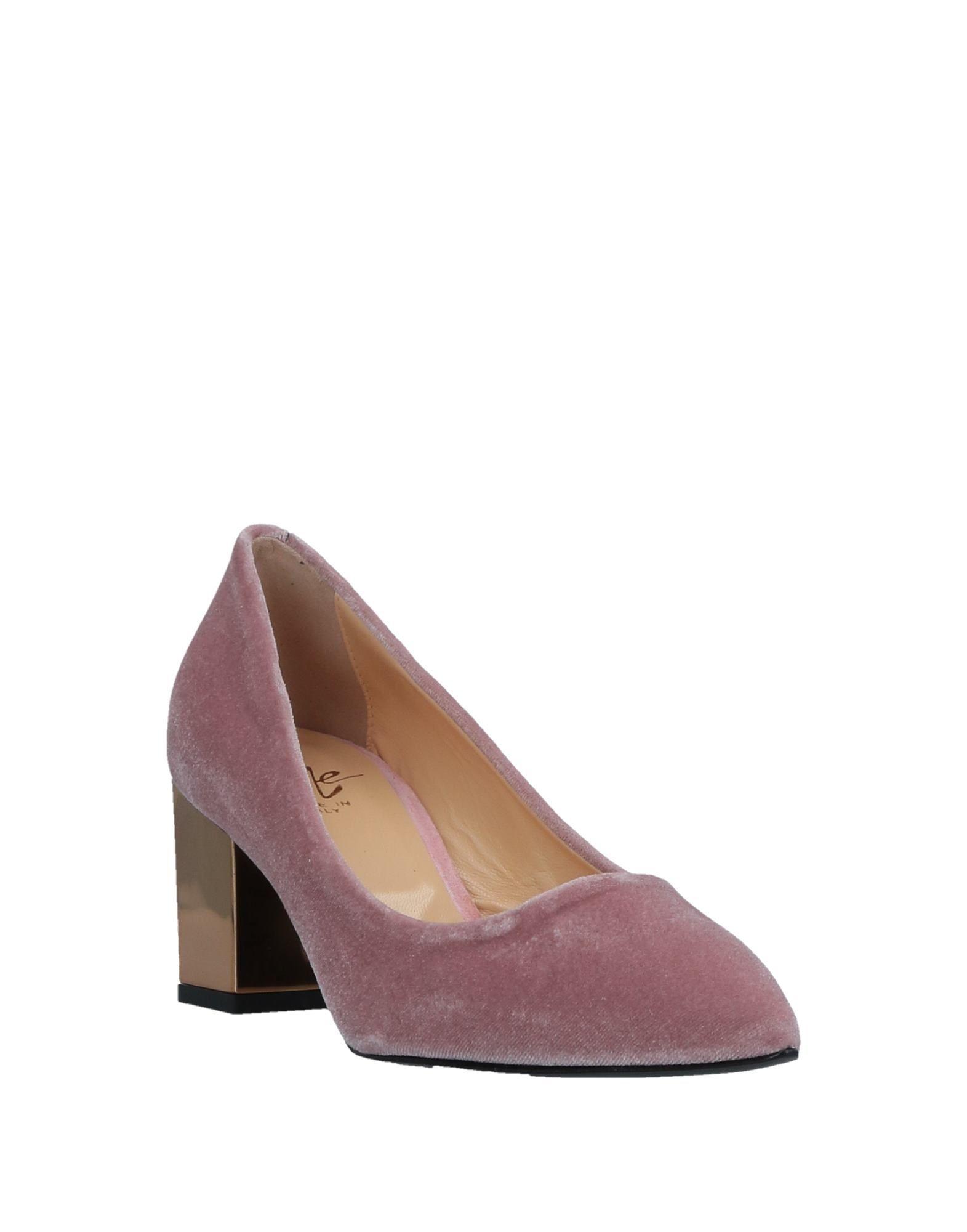 Zapatos de salón Icône