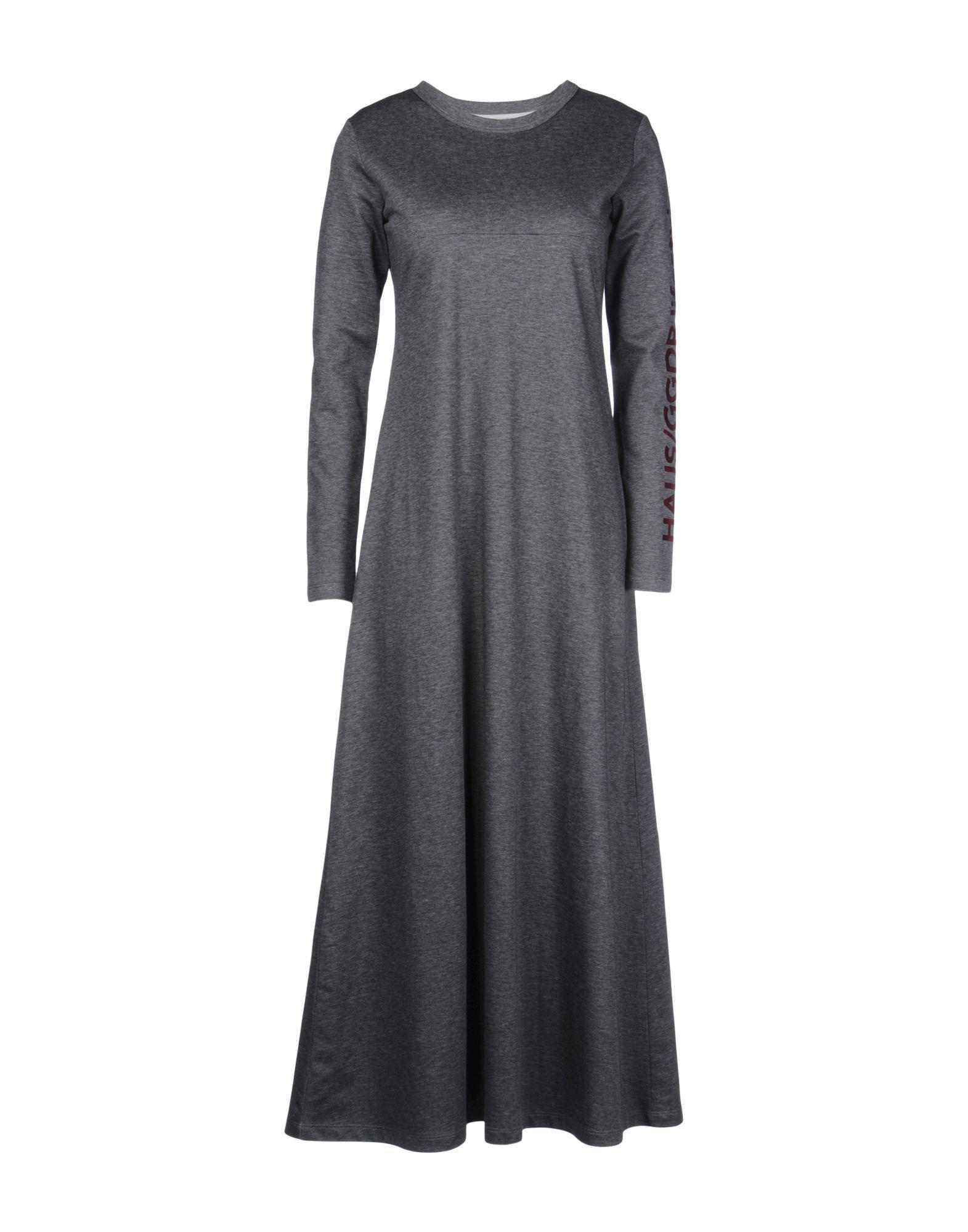 DRESSES - 3/4 length dresses Golden Goose 1S7wiL