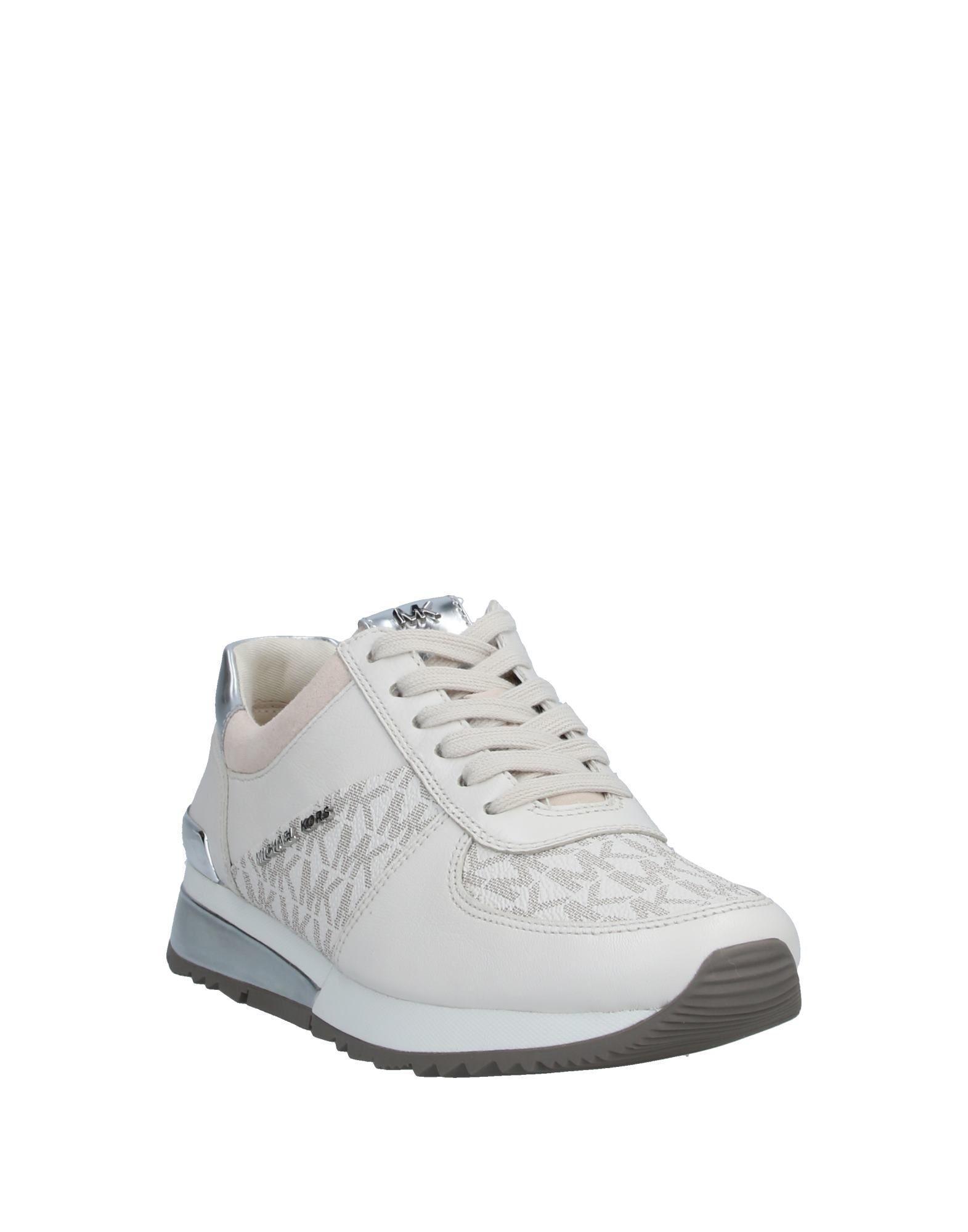Sneakers & Deportivas MICHAEL Michael Kors
