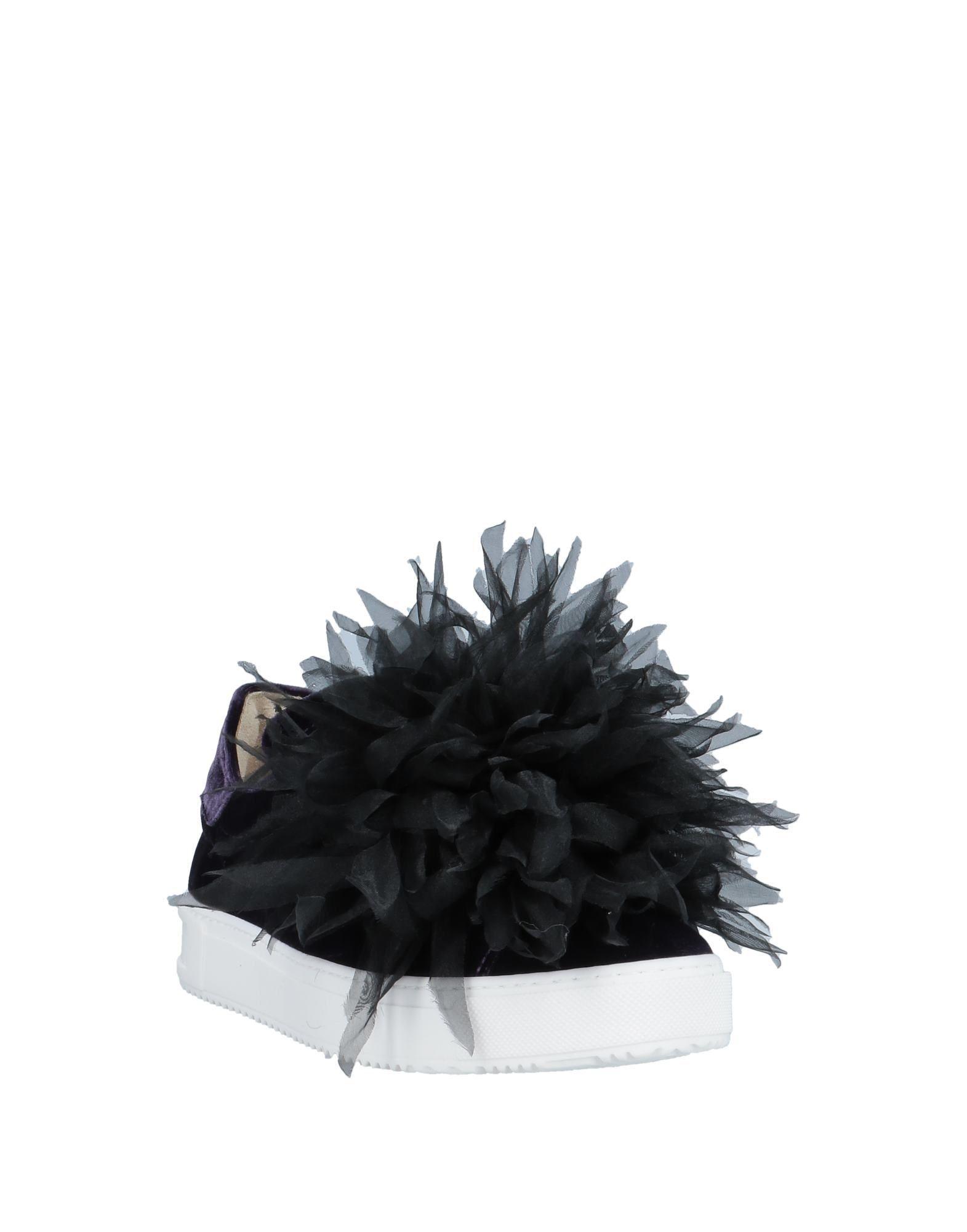Sneakers & Deportivas Pokemaoke de color Negro