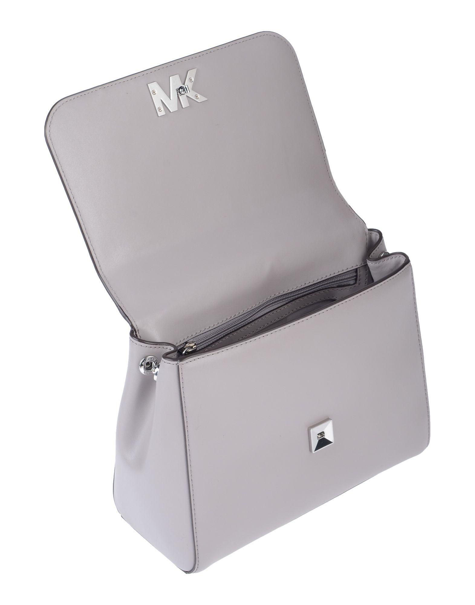 MICHAEL Michael Kors Handtaschen b6BXQ