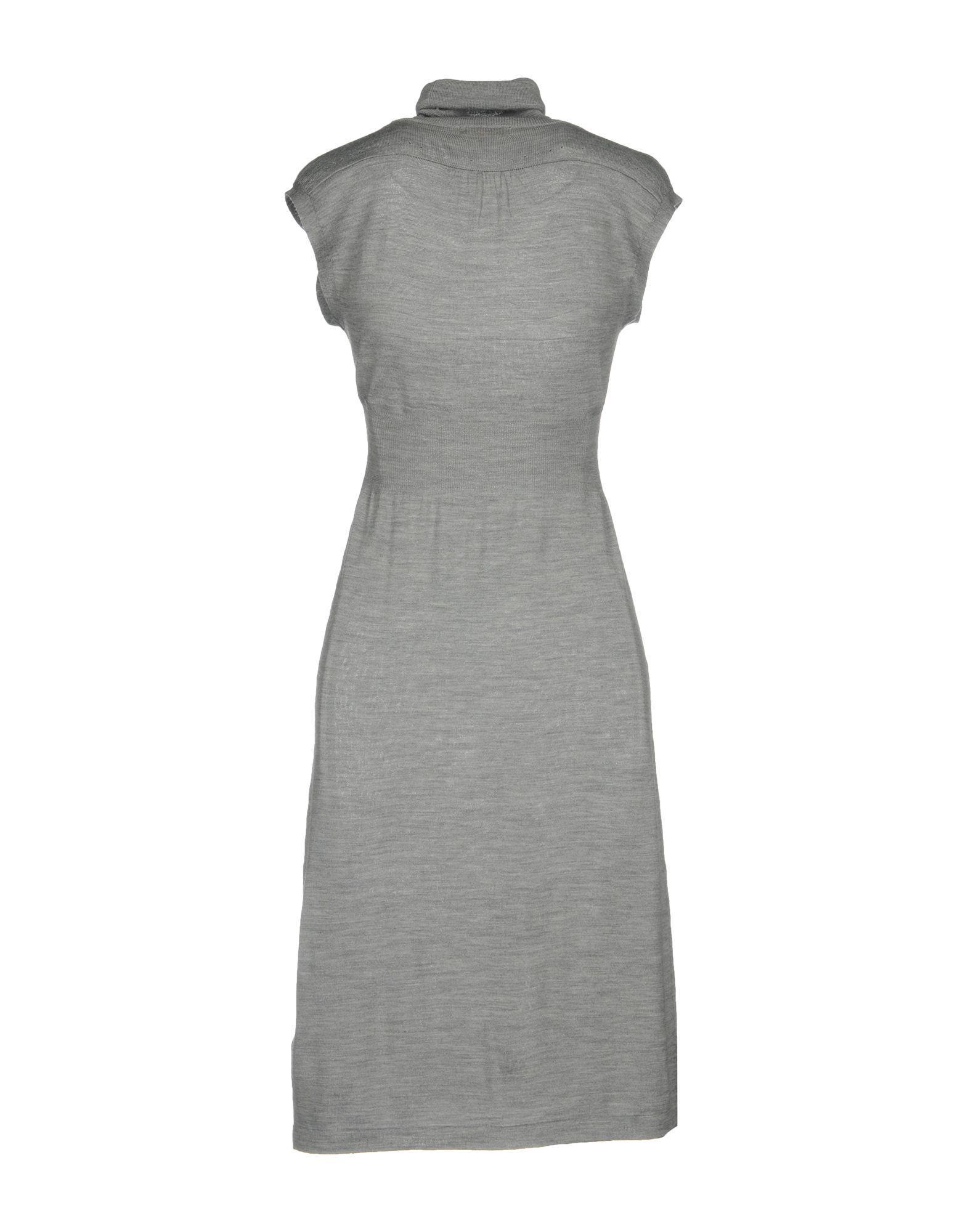 DRESSES - Short dresses Tooshie iImZgu