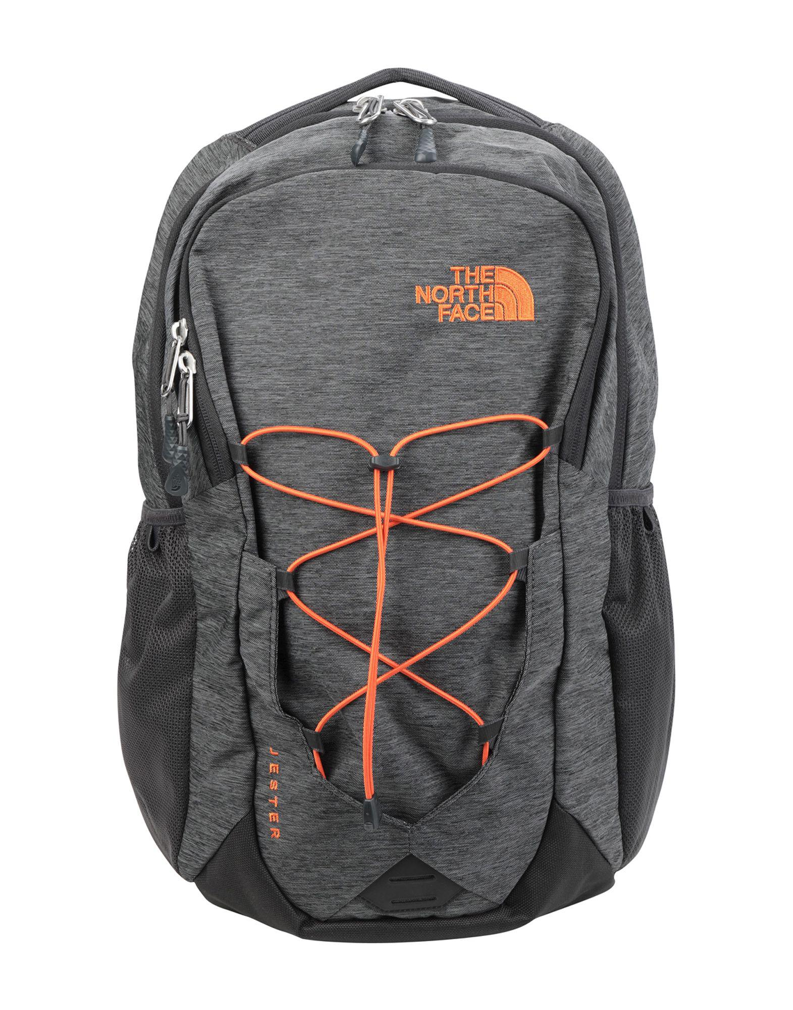 Bags Backpacks Gray amp; The Bum In Lyst Face North qRvxwPX
