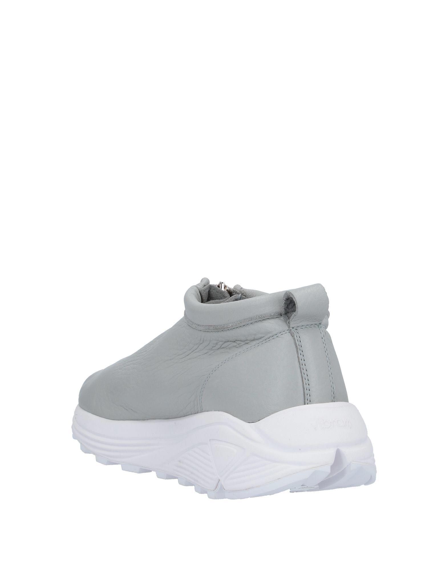 Sneakers & Deportivas Diemme de hombre de color Gris