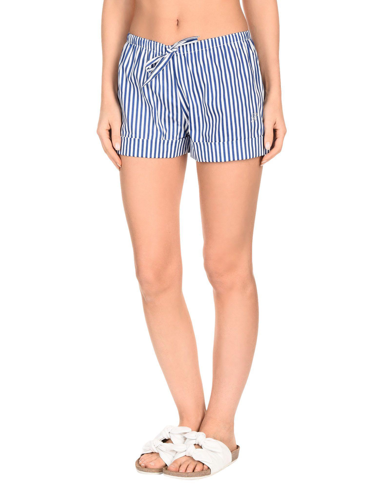 SWIMWEAR - Beach shorts and trousers Fisico elBaGTP