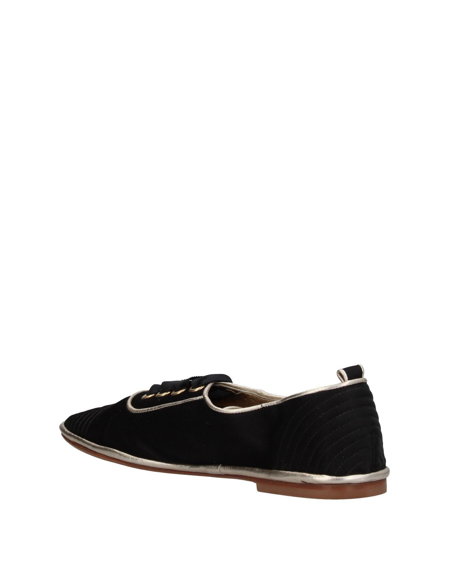 Chaussures - Bas-tops Et Chaussures De Sport Sonia Rykiel I4BOSa23S9