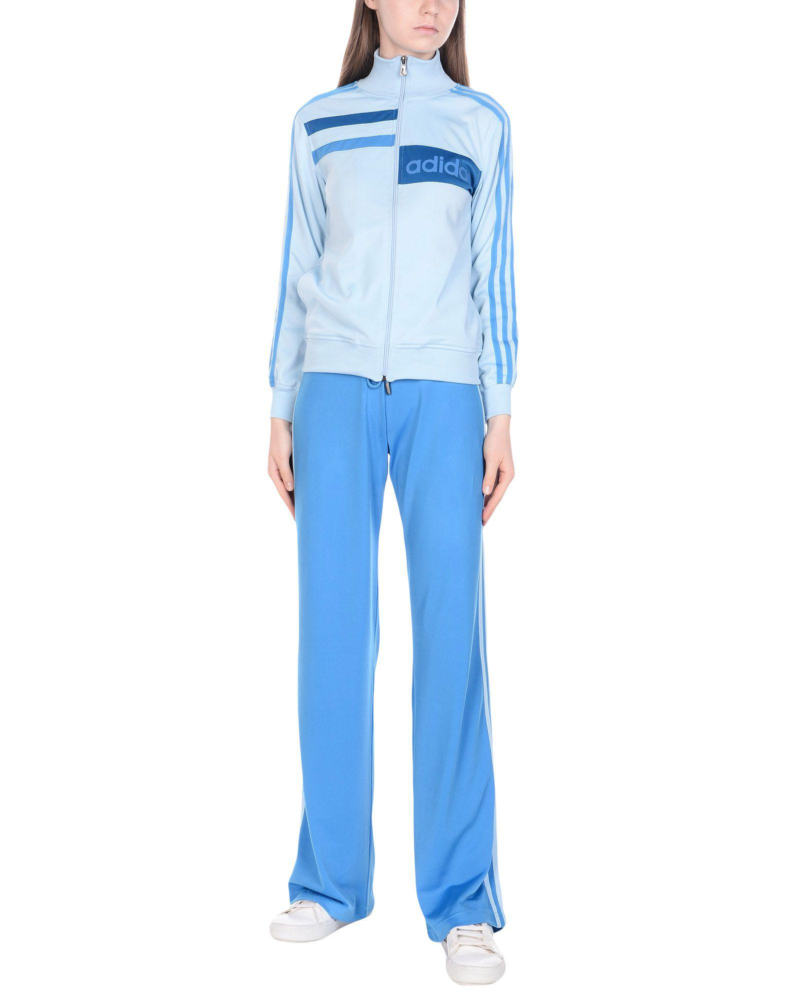factory outlet on feet at great deals 2017 Sweatsuits