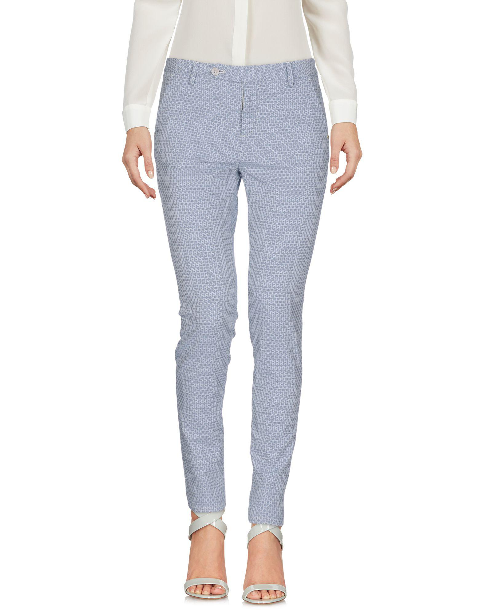 TROUSERS - Casual trousers Michael Coal PLCmVm