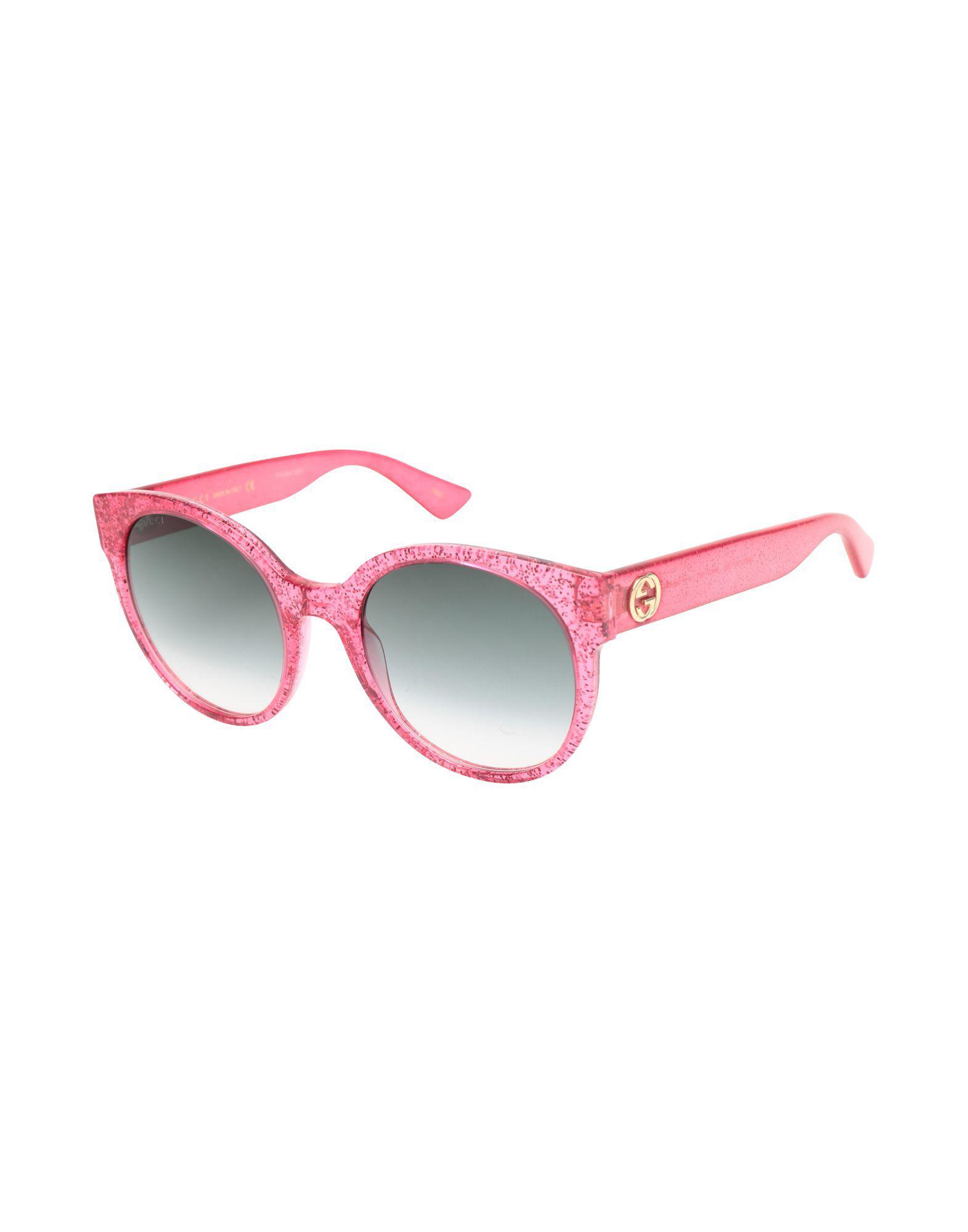 65637f3f920 Gucci. Women s Sunglasses